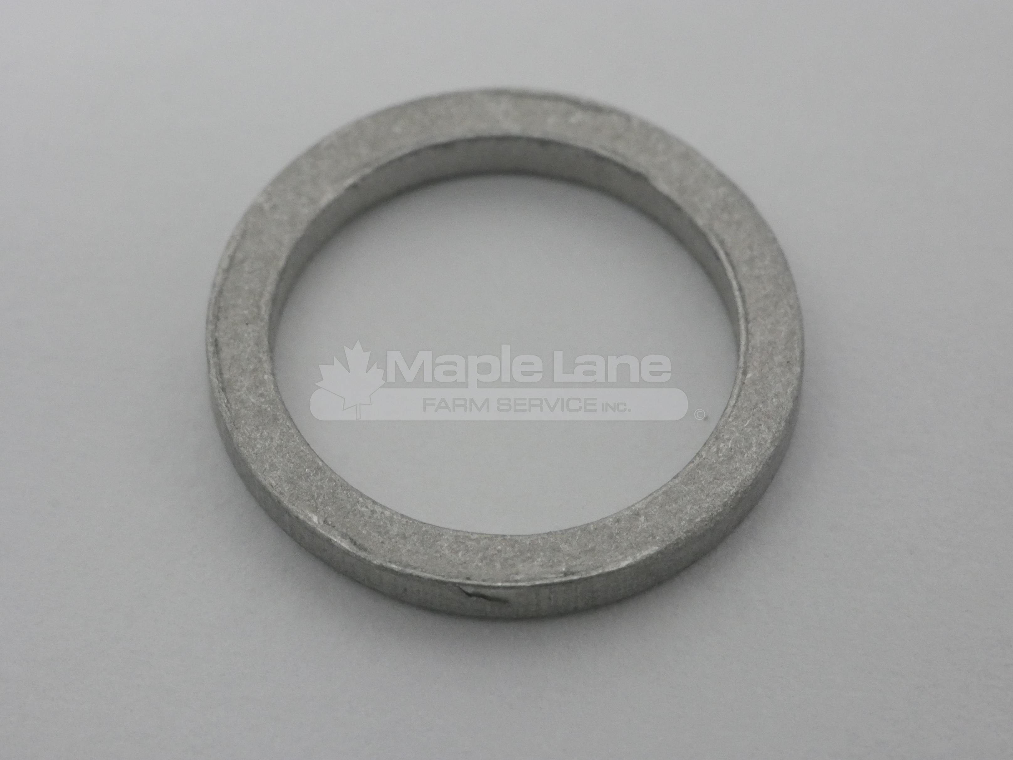 375801X1 Ring
