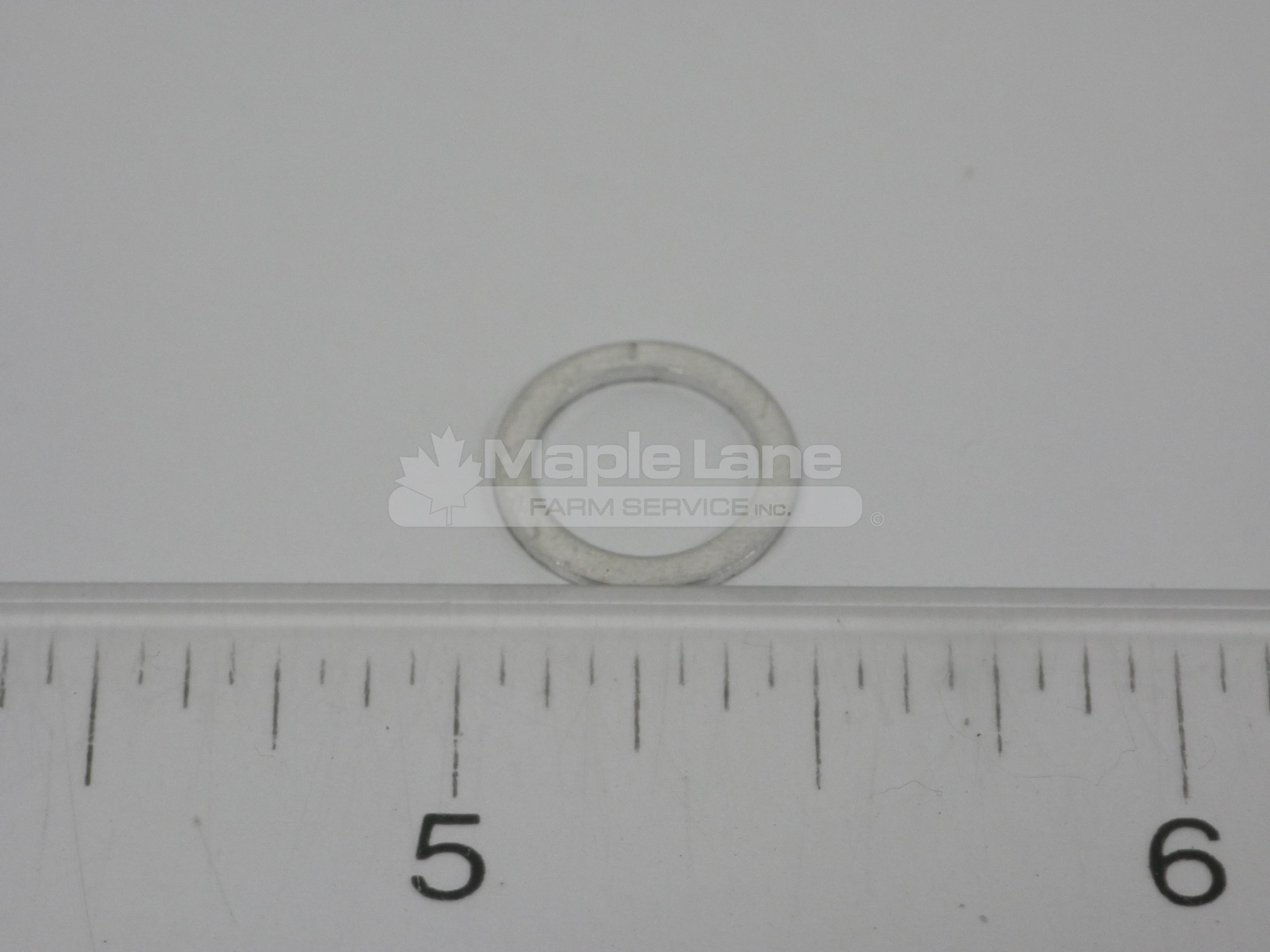 376518X1 Sealing Washer
