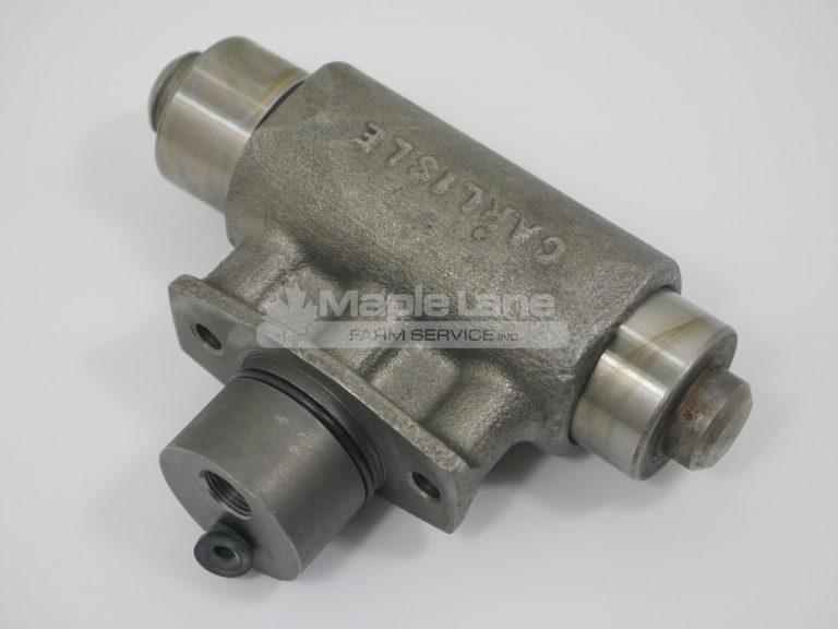 3901455M91 LH Brake Cylinder