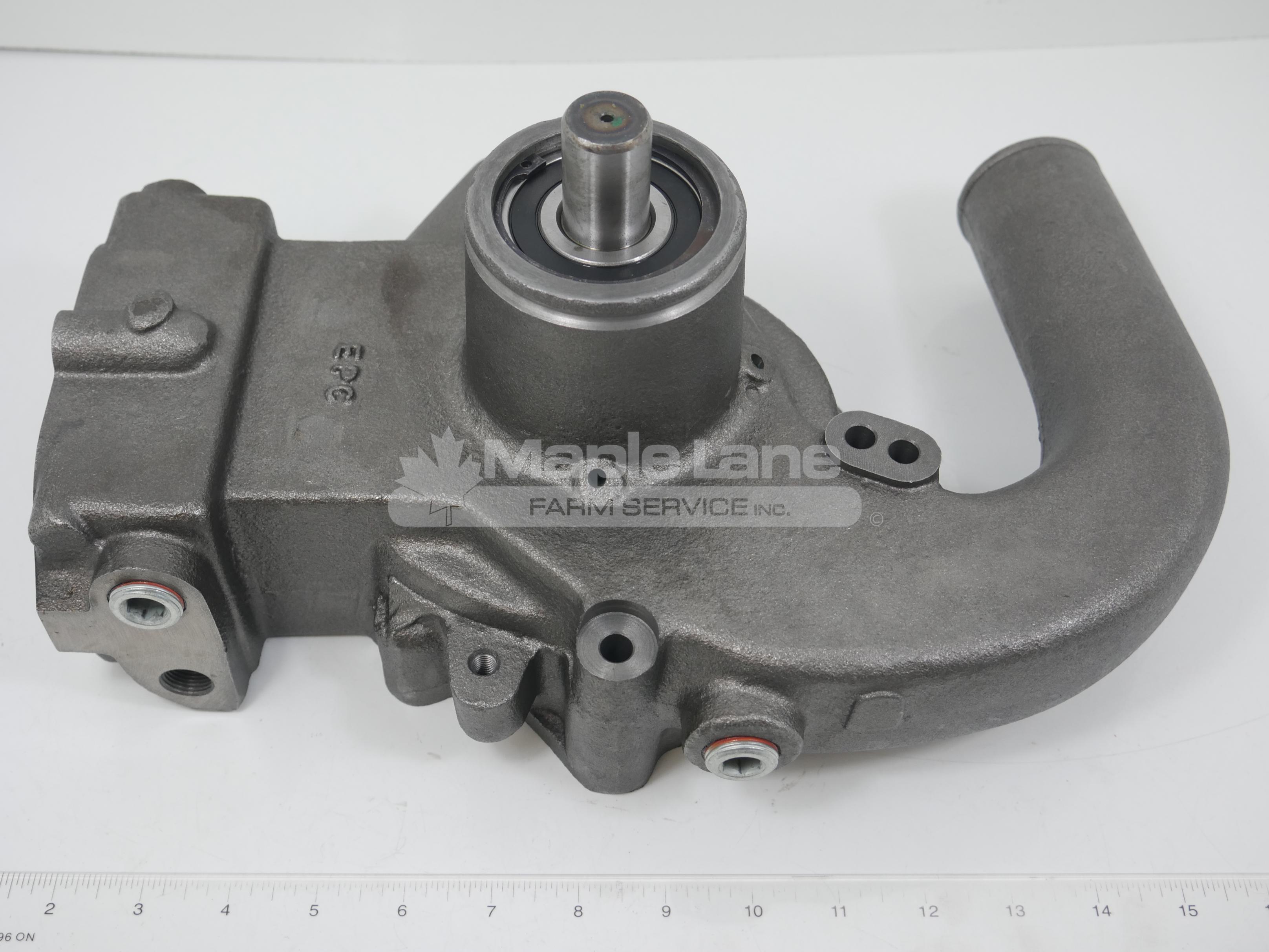 4224118M91 Water Pump