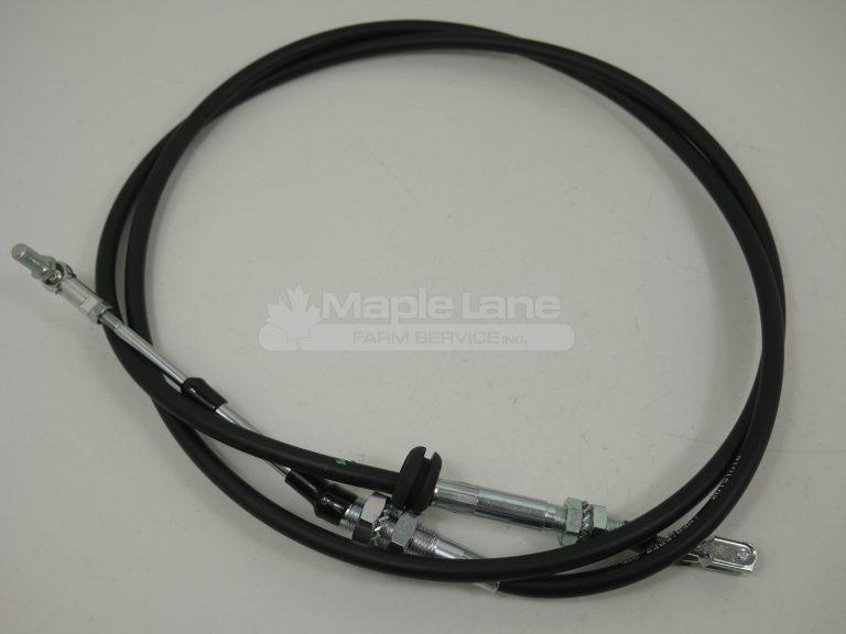 4285762M1 Control Cable