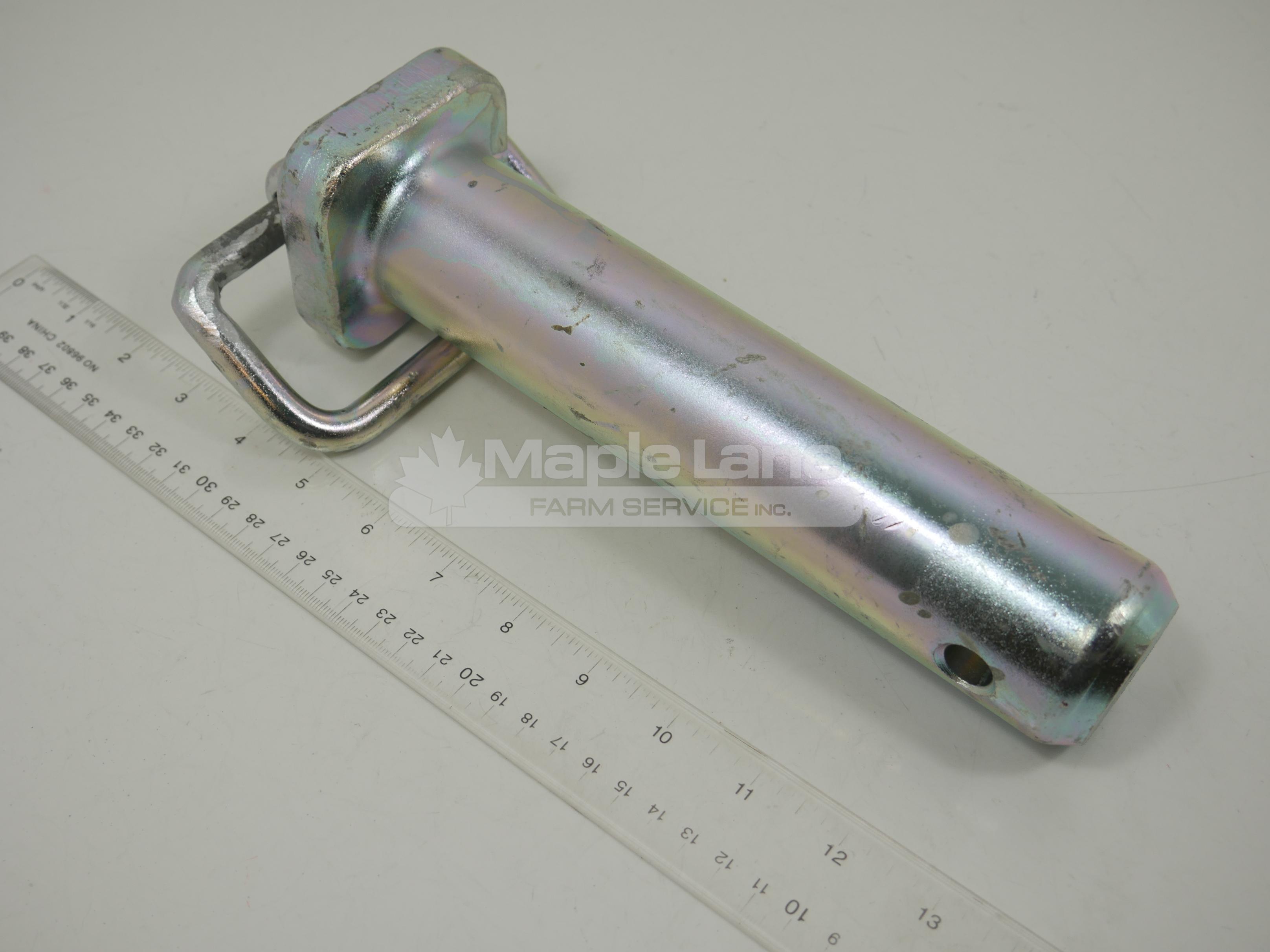 607090D1 Pin Assembly Category 4