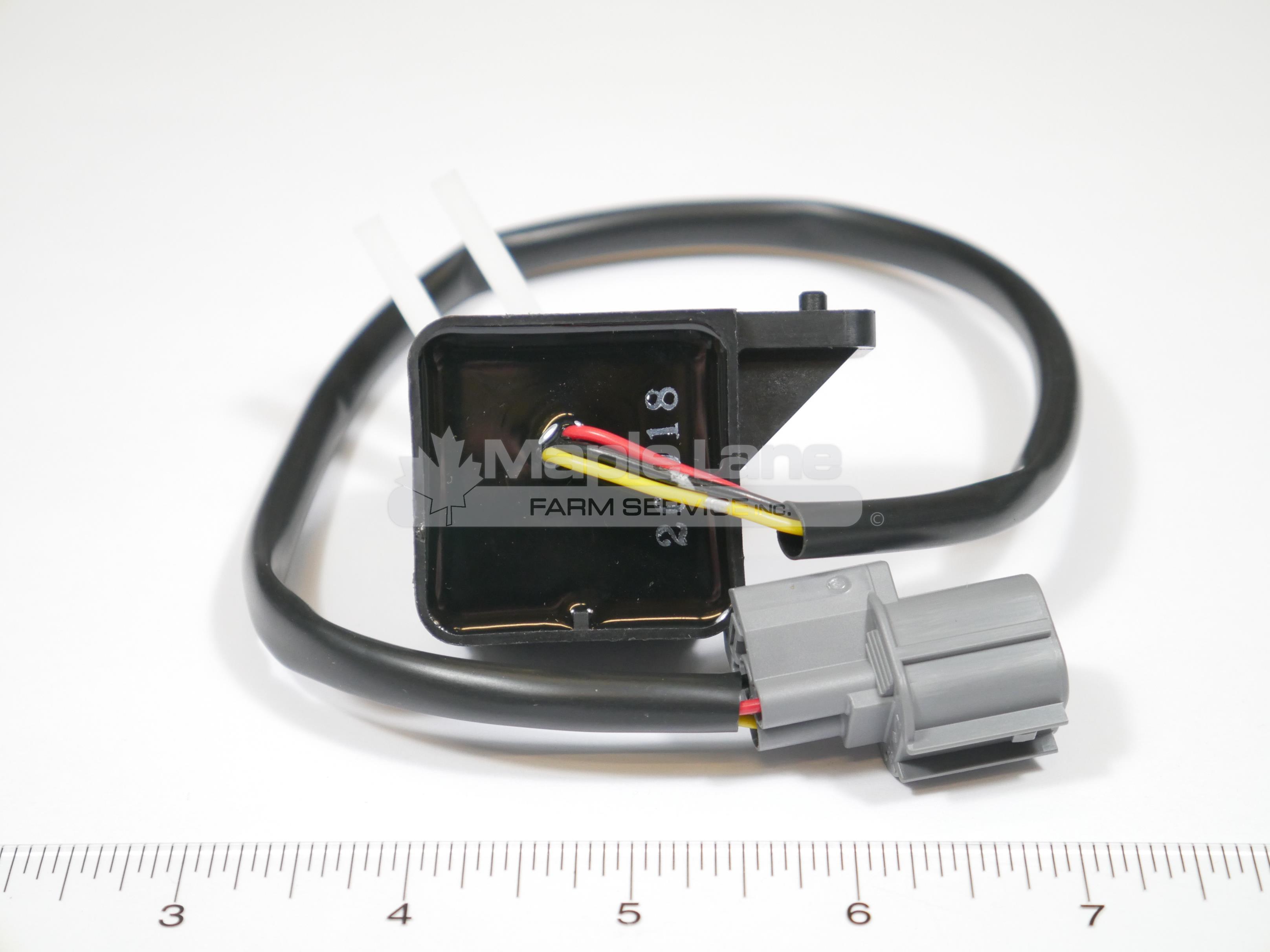 6243516M92 Sensor
