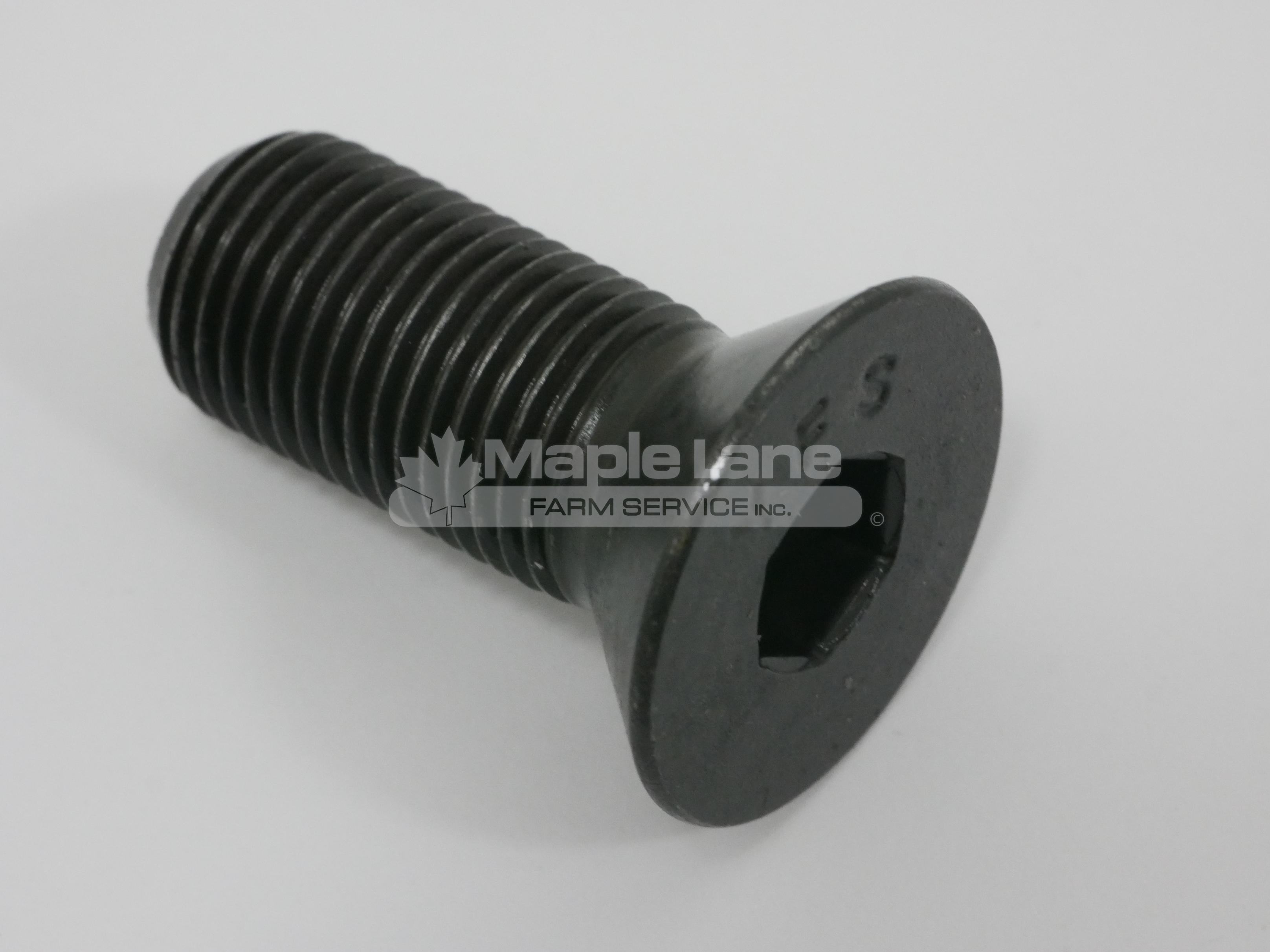 700707135 Cap Screw
