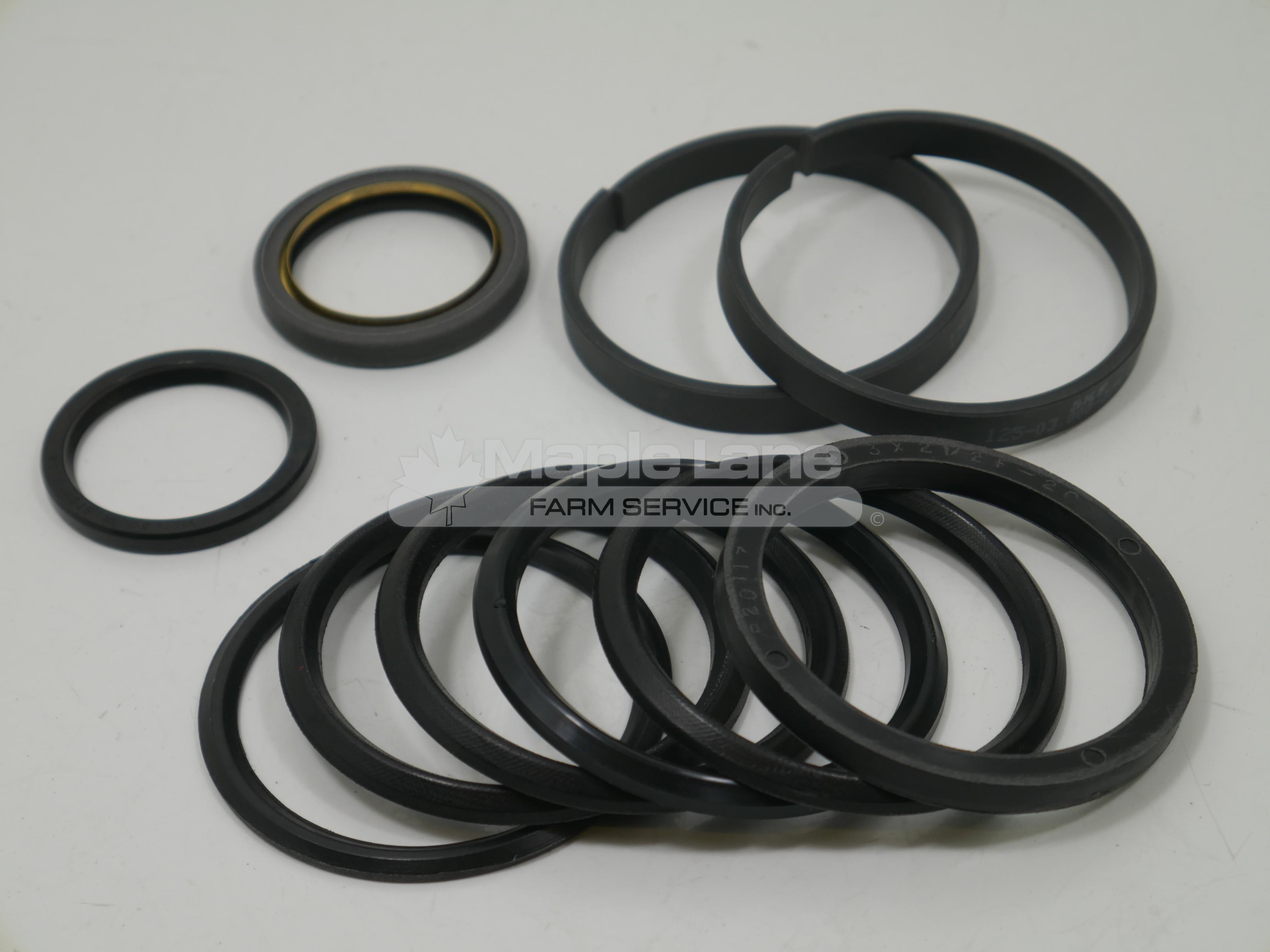 70255805 Hydraulic Seal Kit