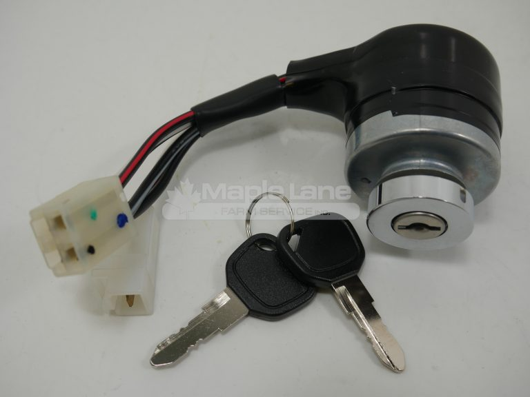 7065366M93 Rotary Switch