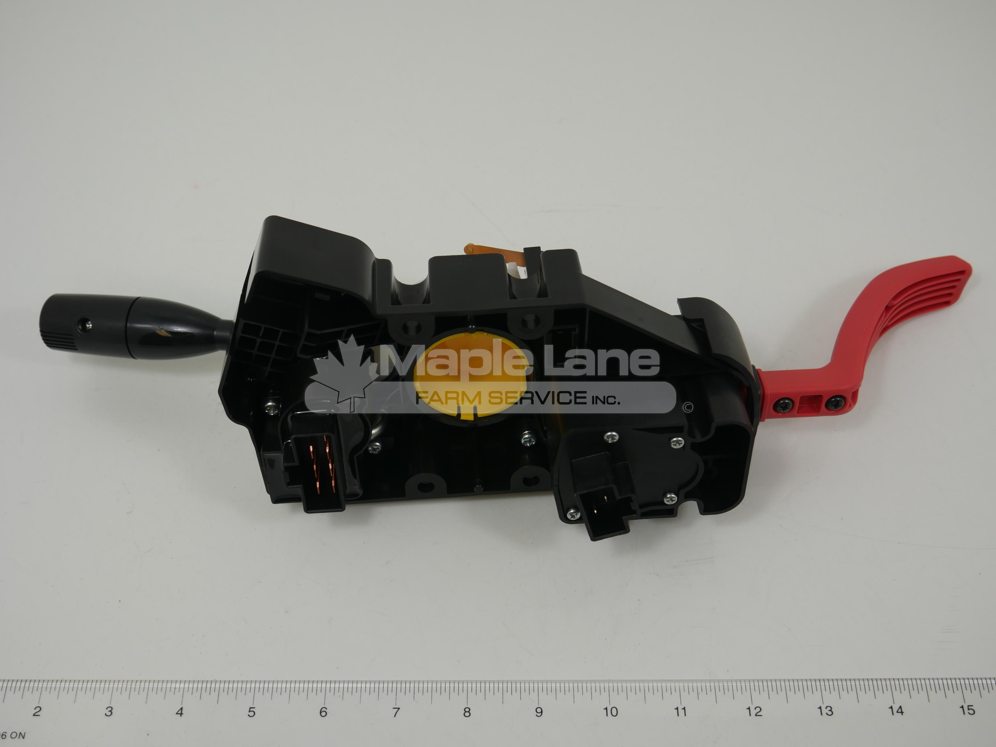 7066355M98 Combination Switch