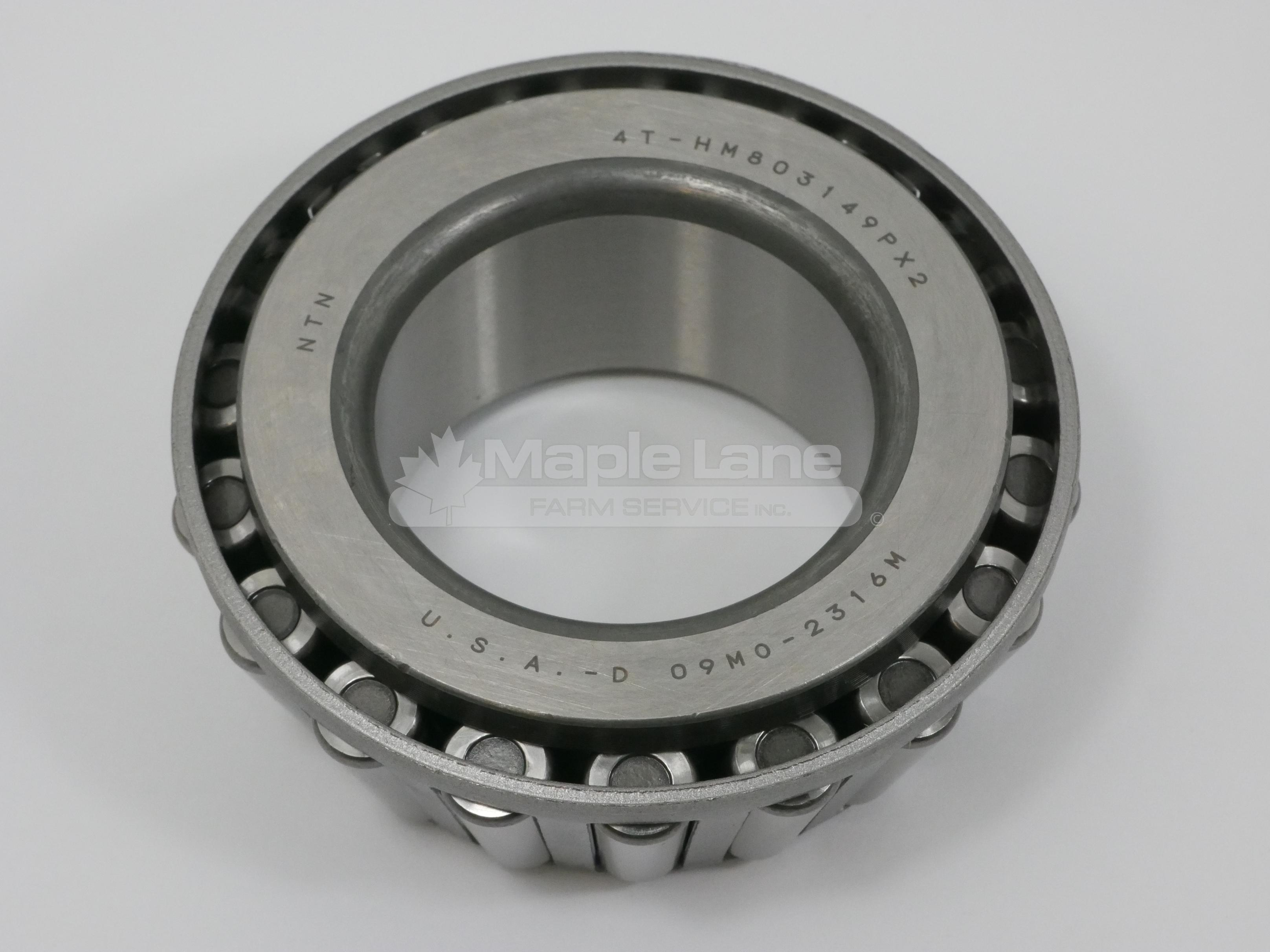 70929834 Cone Bearing