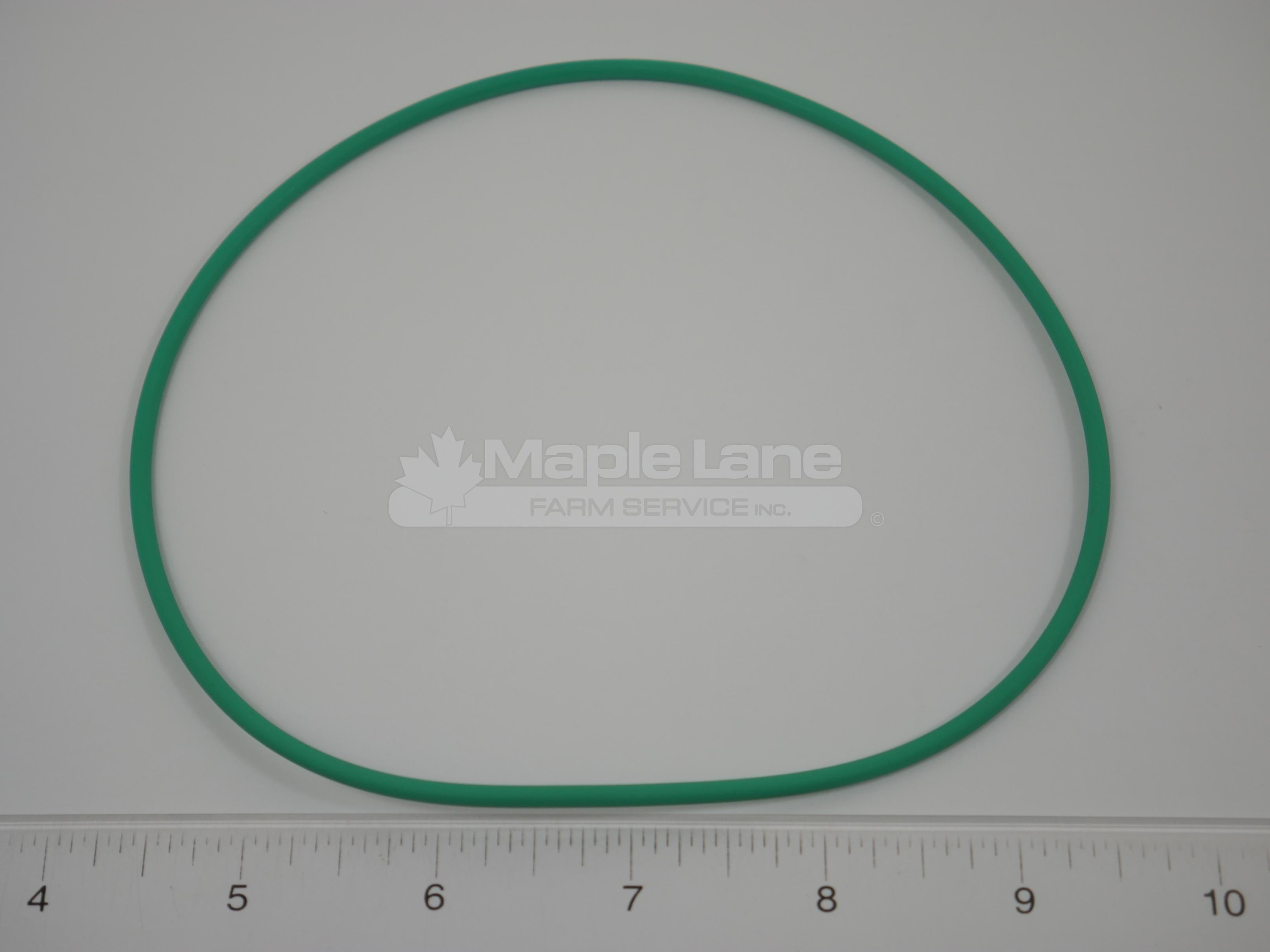 72376679 O-Ring