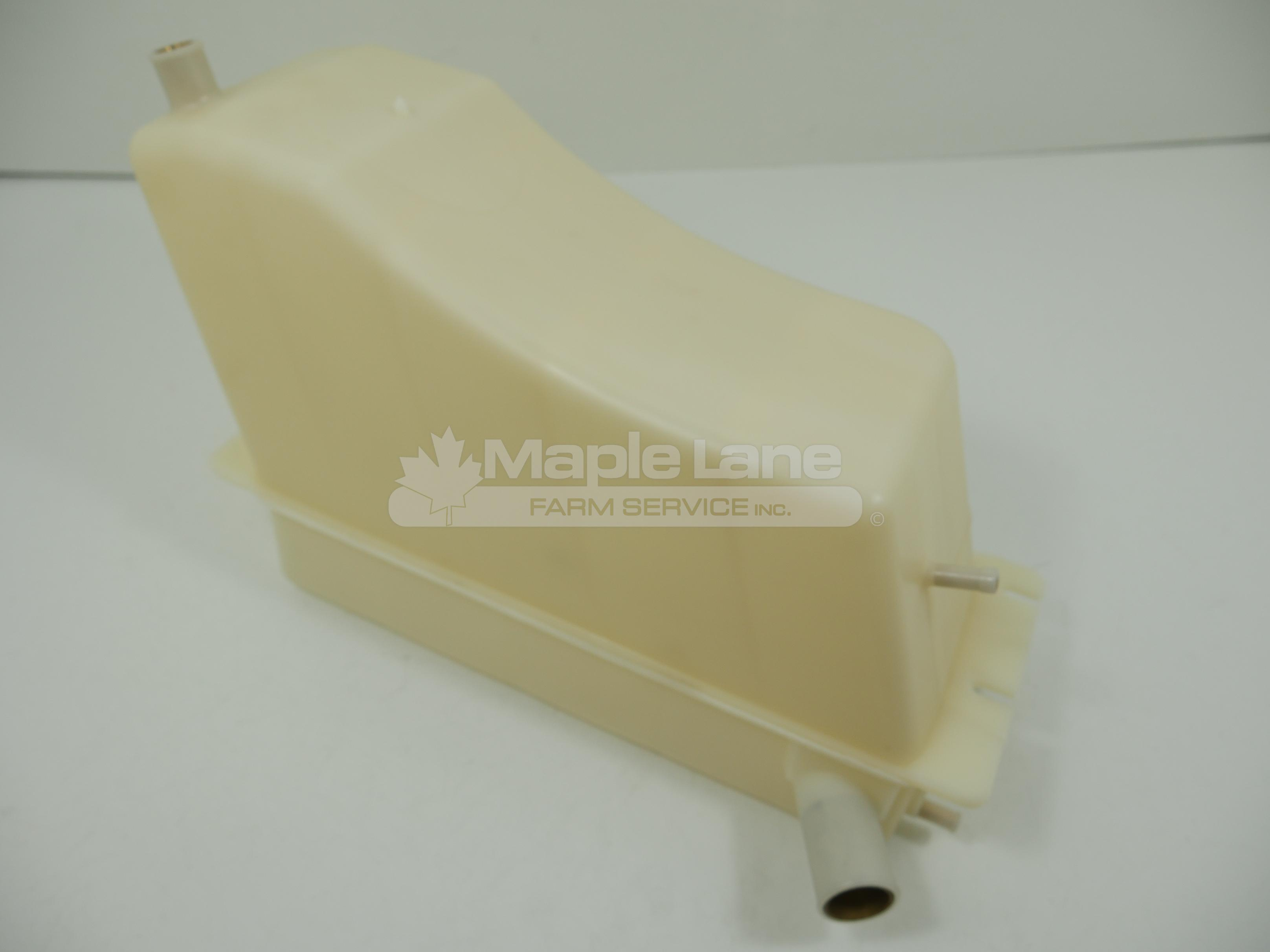72630371 Expansion Tank