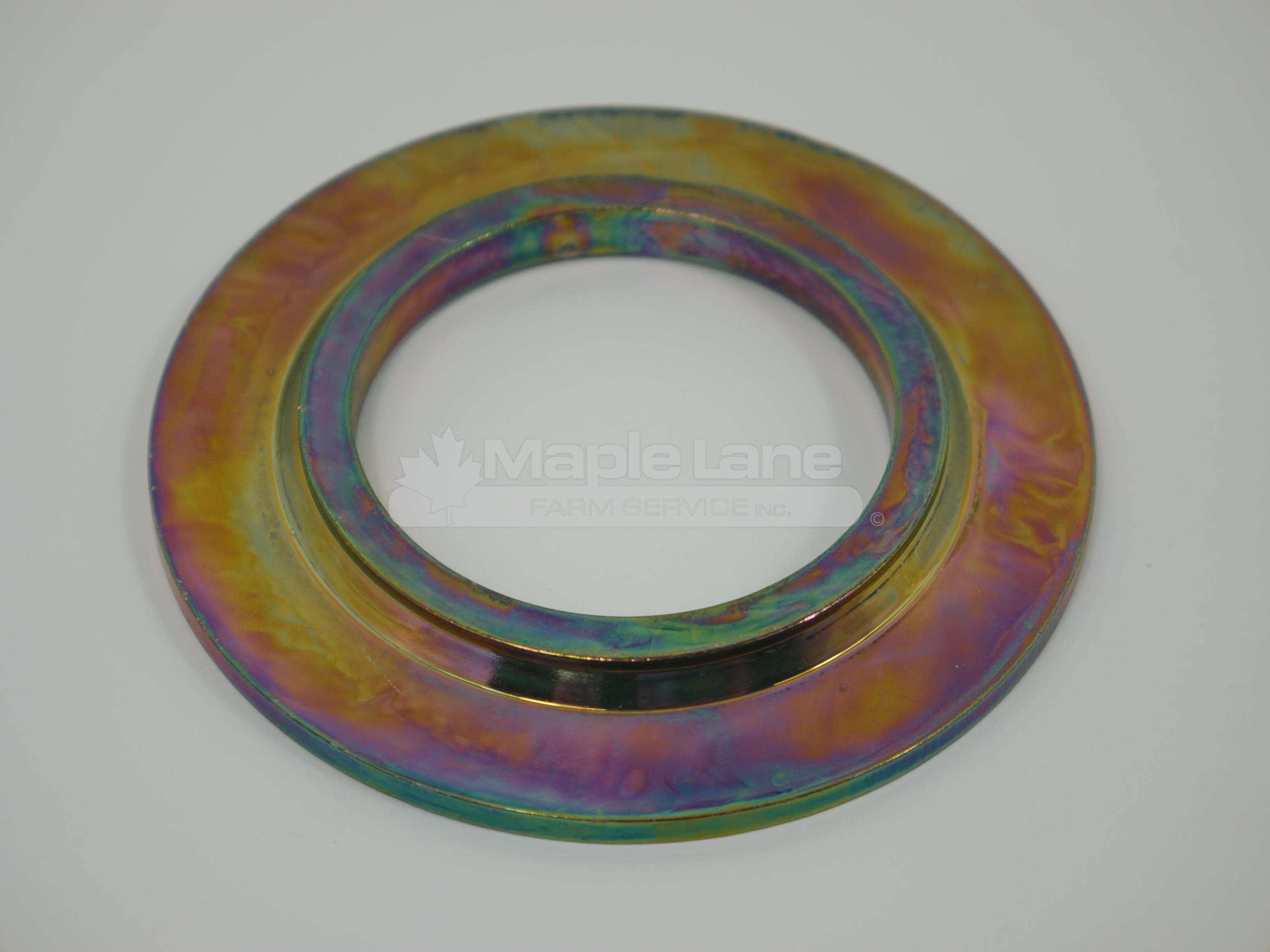 72633704 Sealing Washer