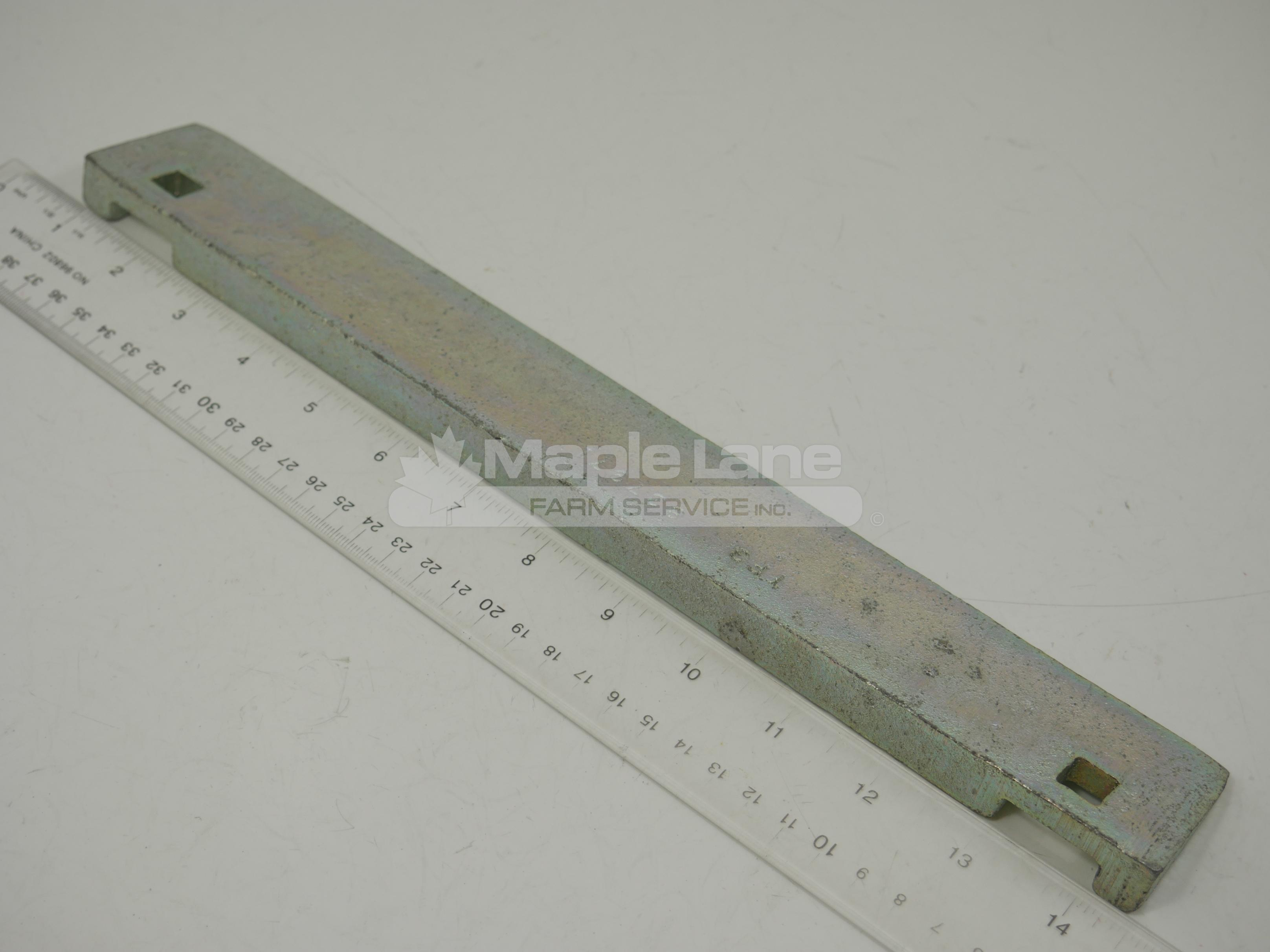 837971 Hay Bar Resistor