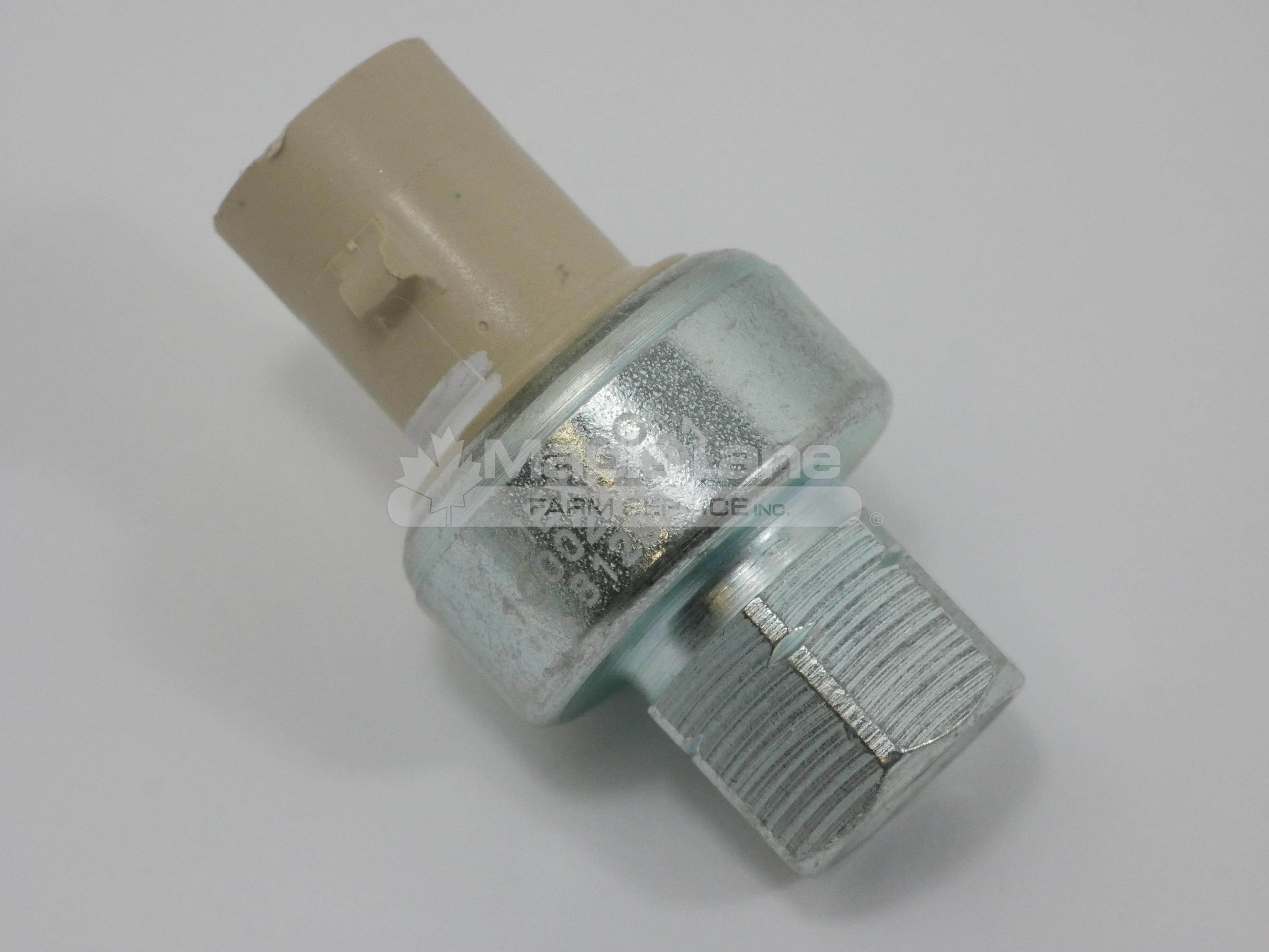 ACW0932940 Pressure Switch
