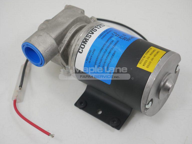 AG059928 Sprayer Pump