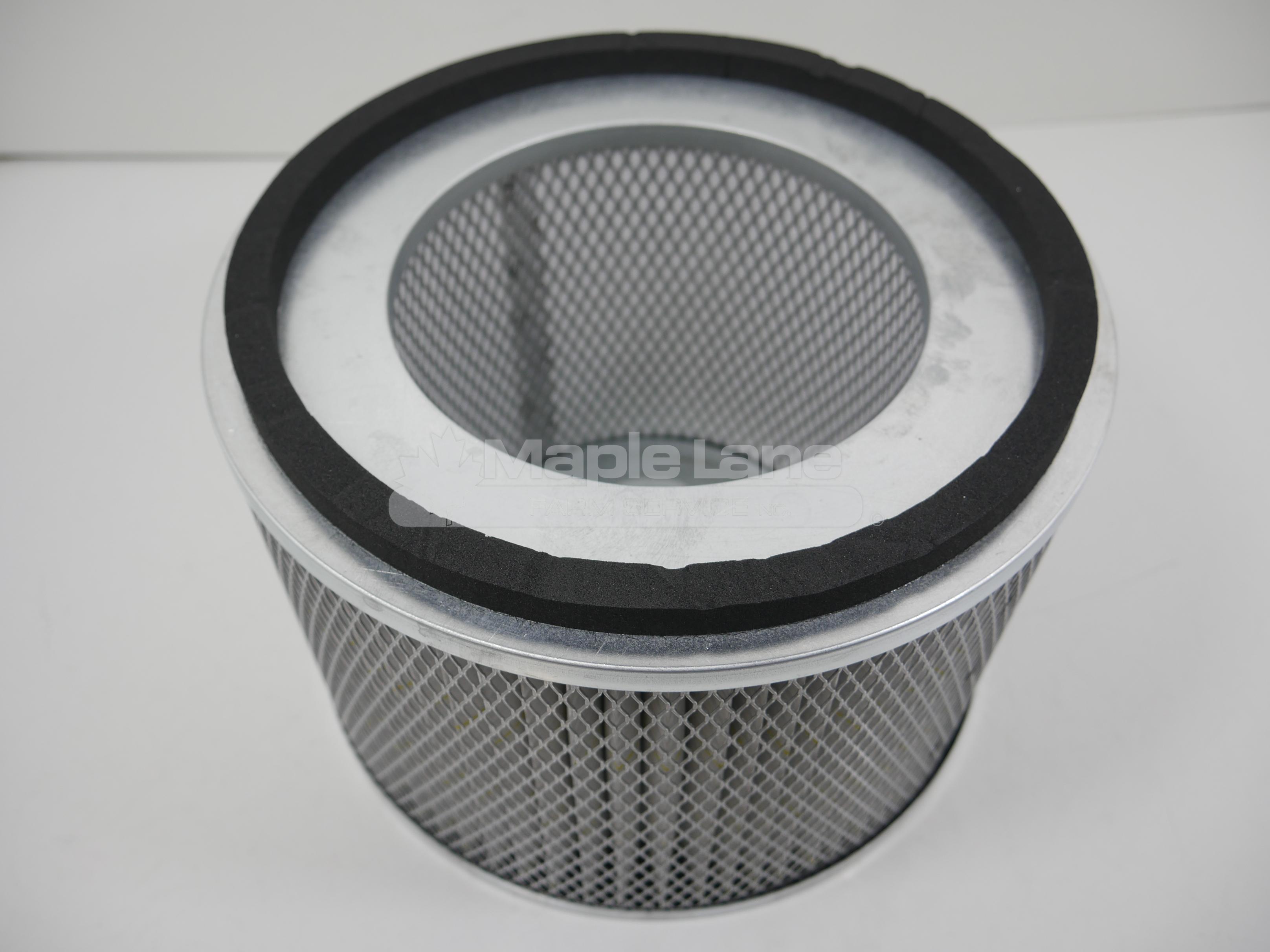 AG519413K Filter Element