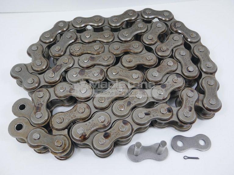 DX1174010 Chain