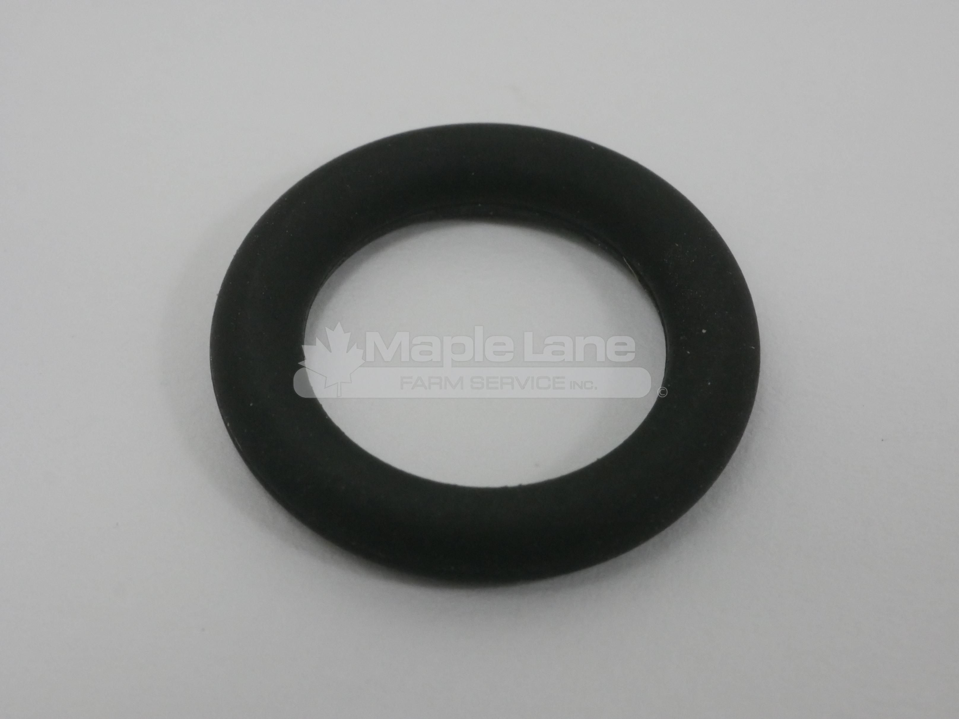 V837091050 O-Ring