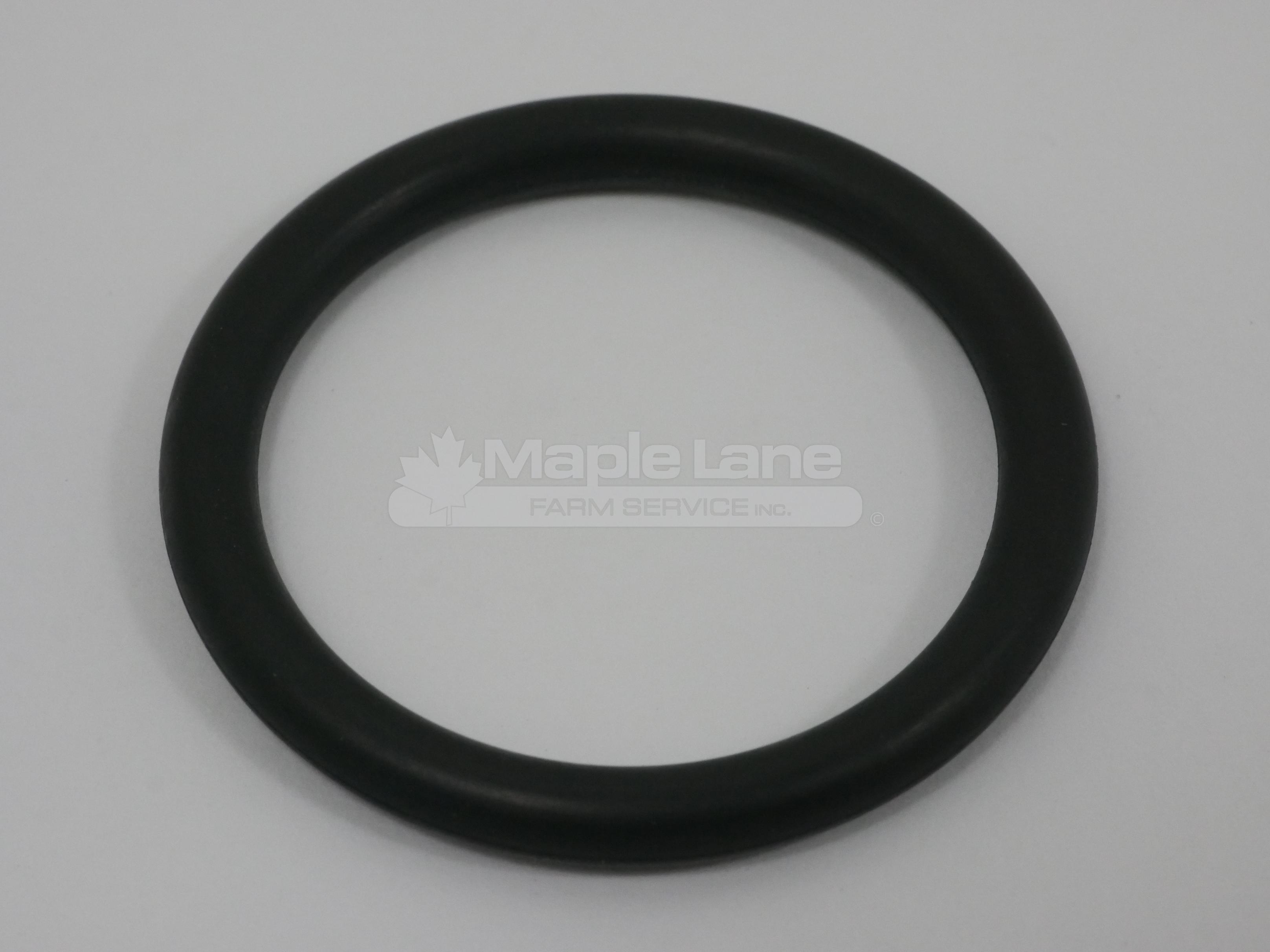 VKH3772 O-Ring