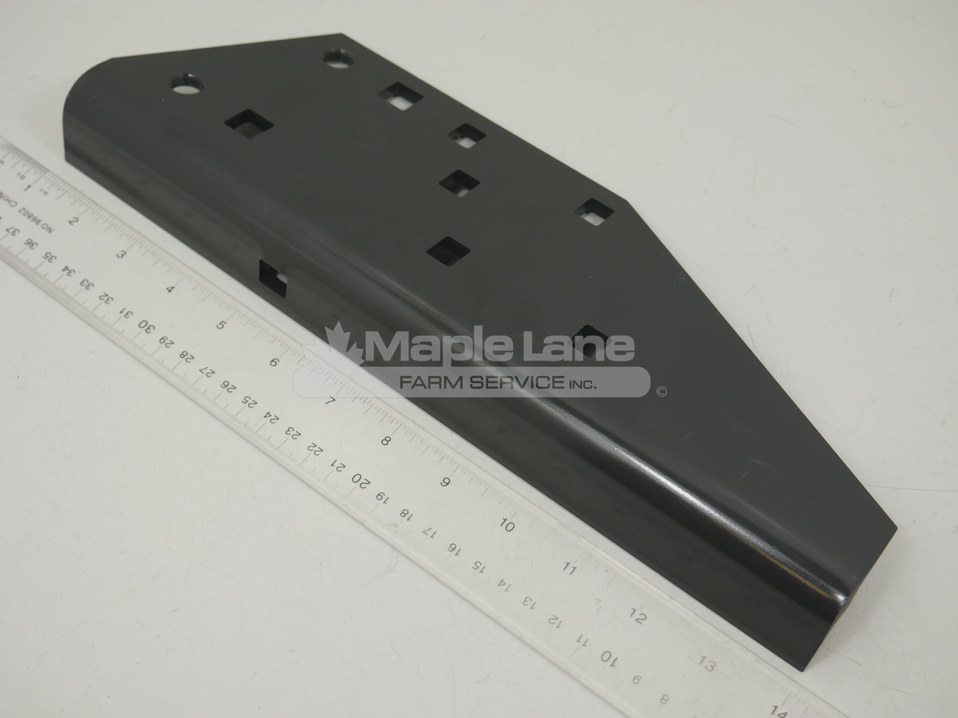 059353 Left Carrier Knife