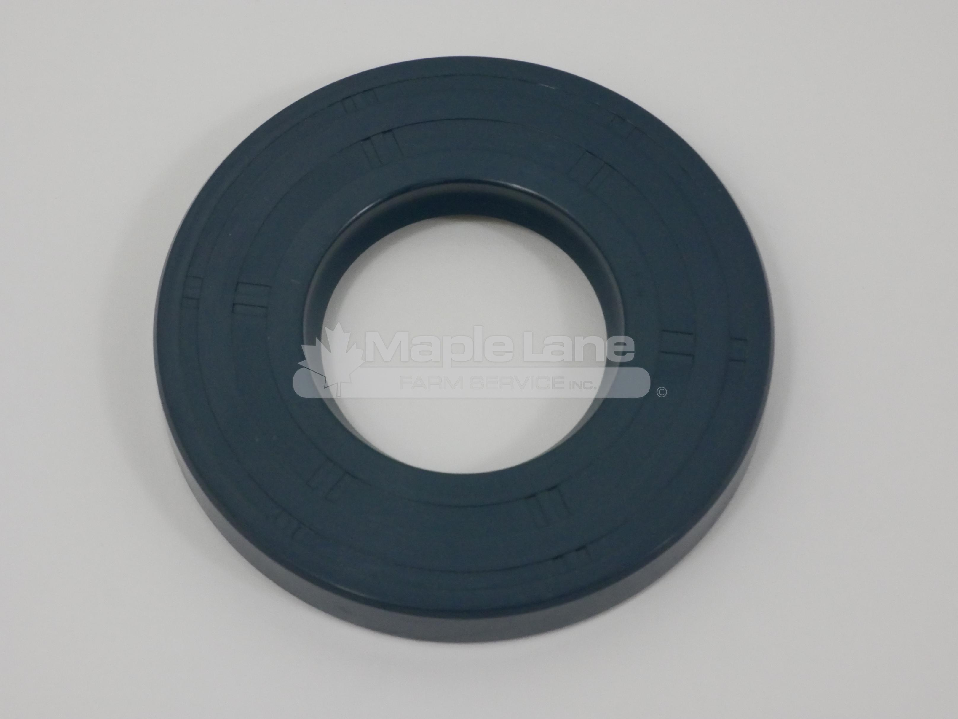 090090 Oil Seal