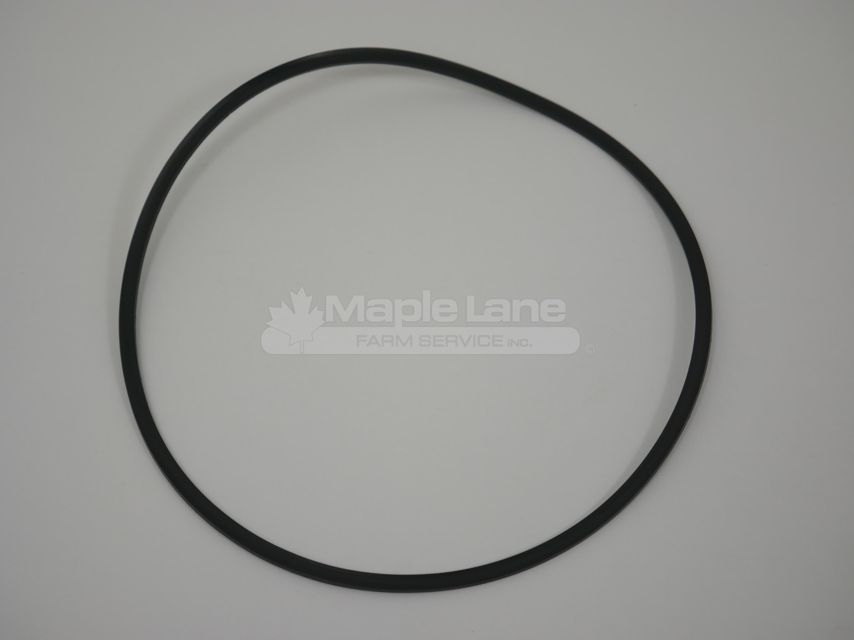 102624 Backup Ring