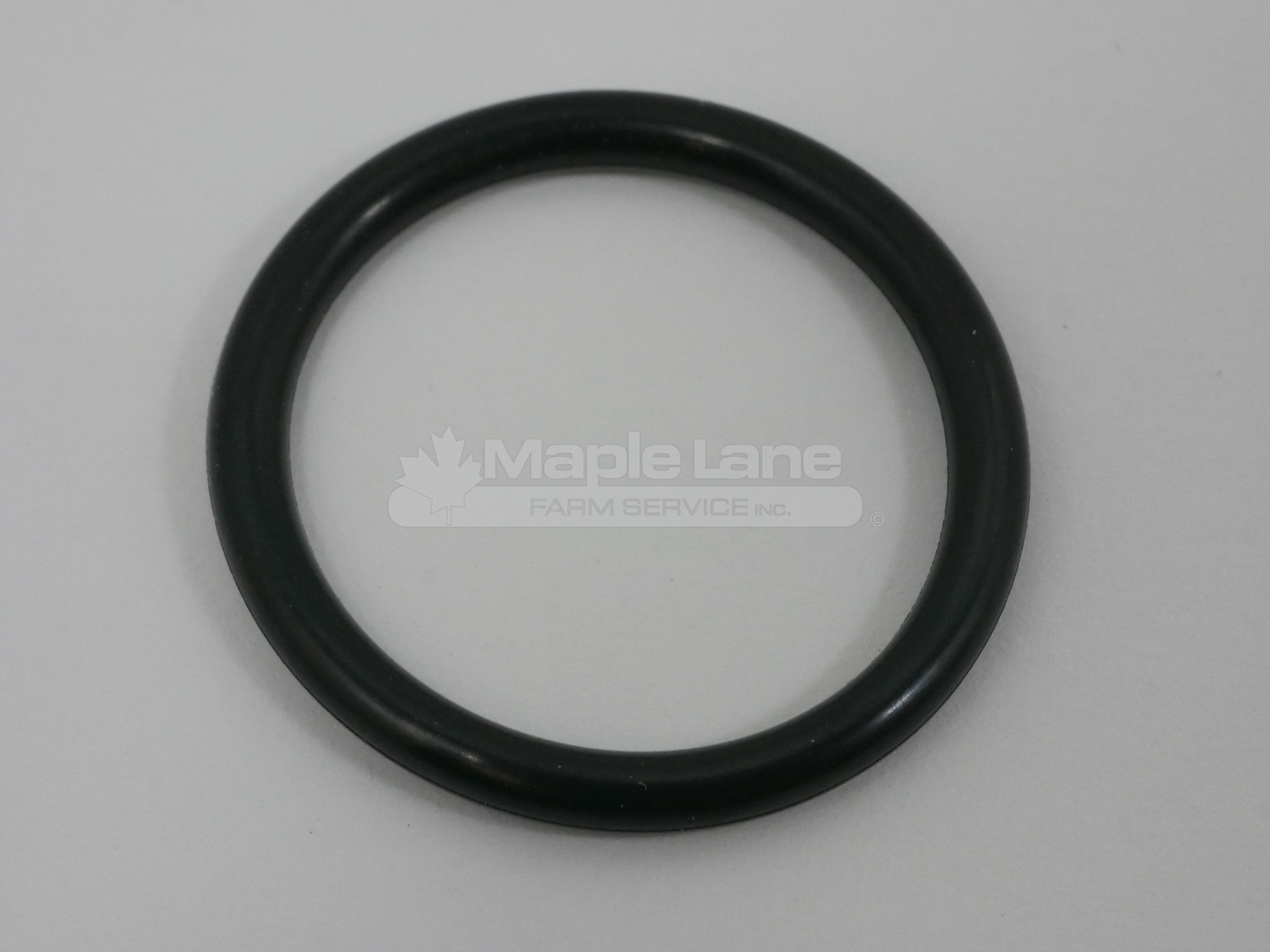 138100 O-Ring