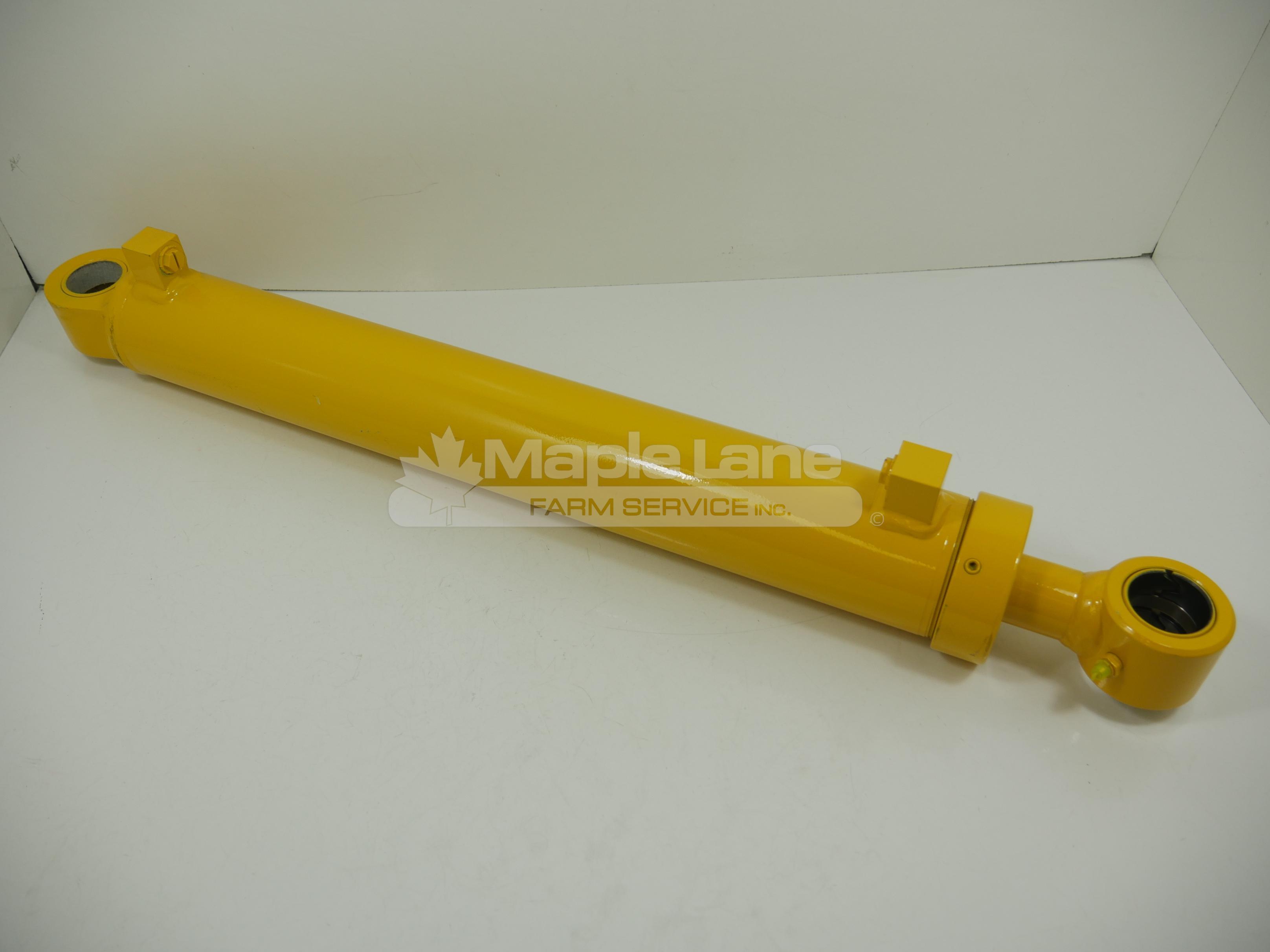 183387 Tilt Cylinder