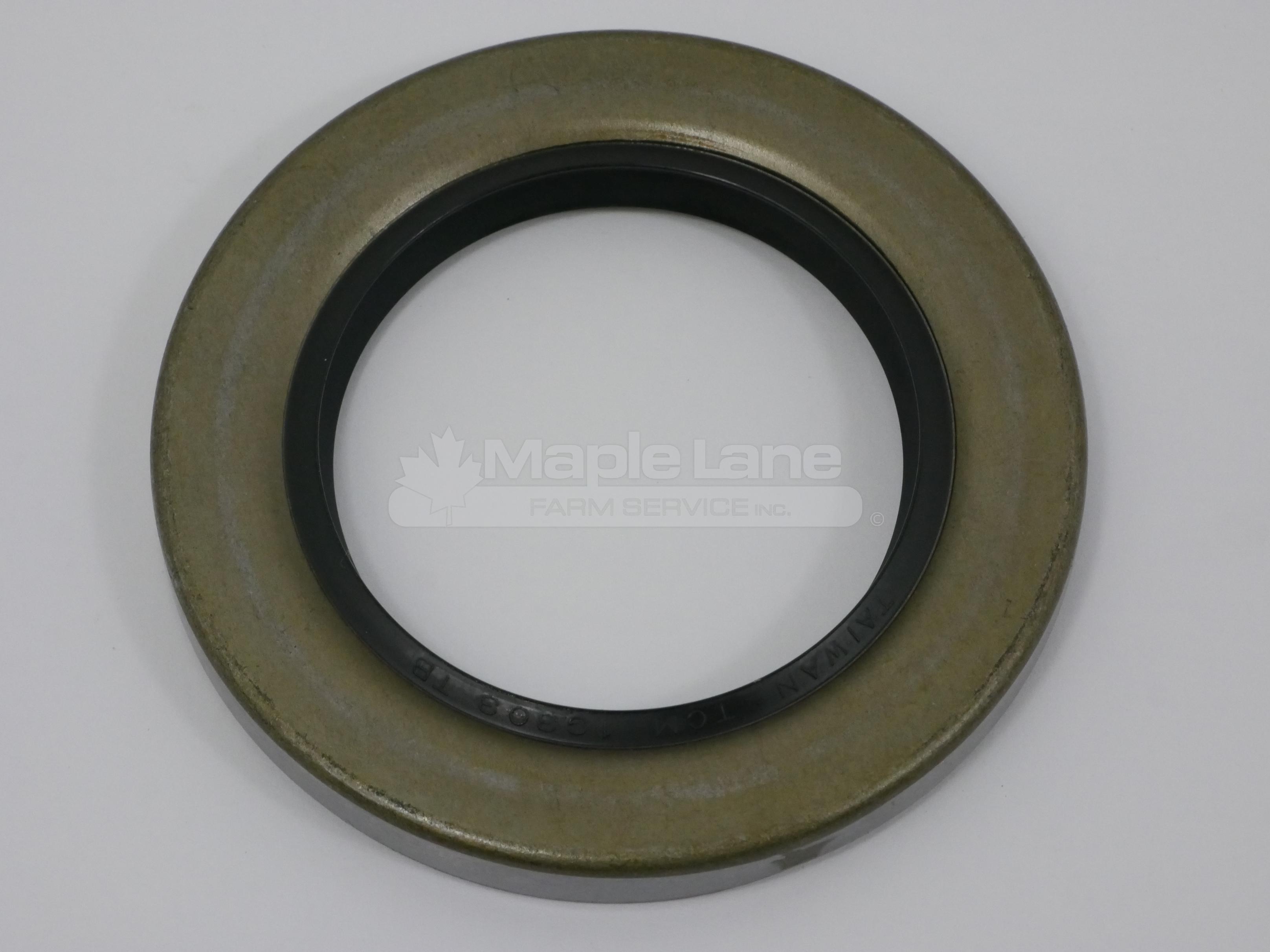 335-32152 Oil Seal