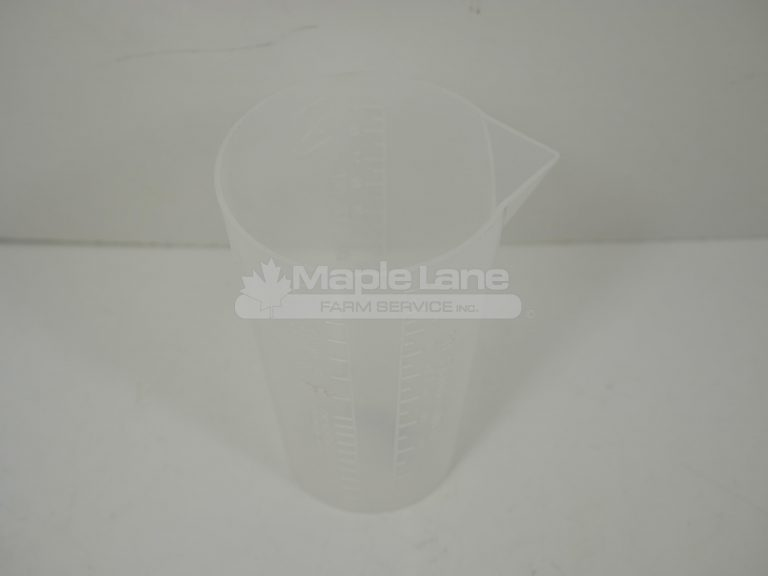 334187 250ML Cup