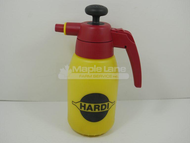 Hardi P2 Handheld Sprayer