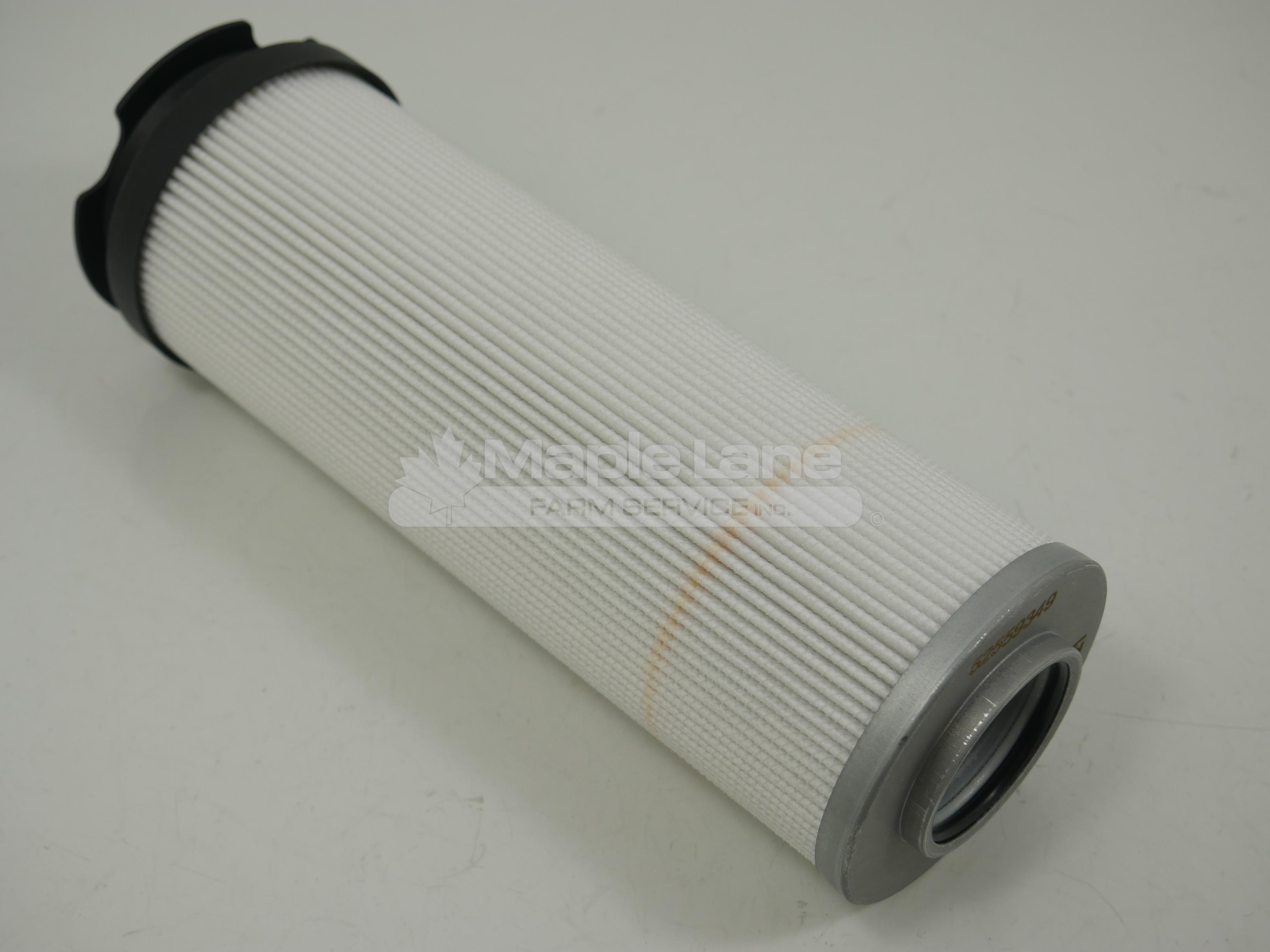 52559349 Hydraulic Filter