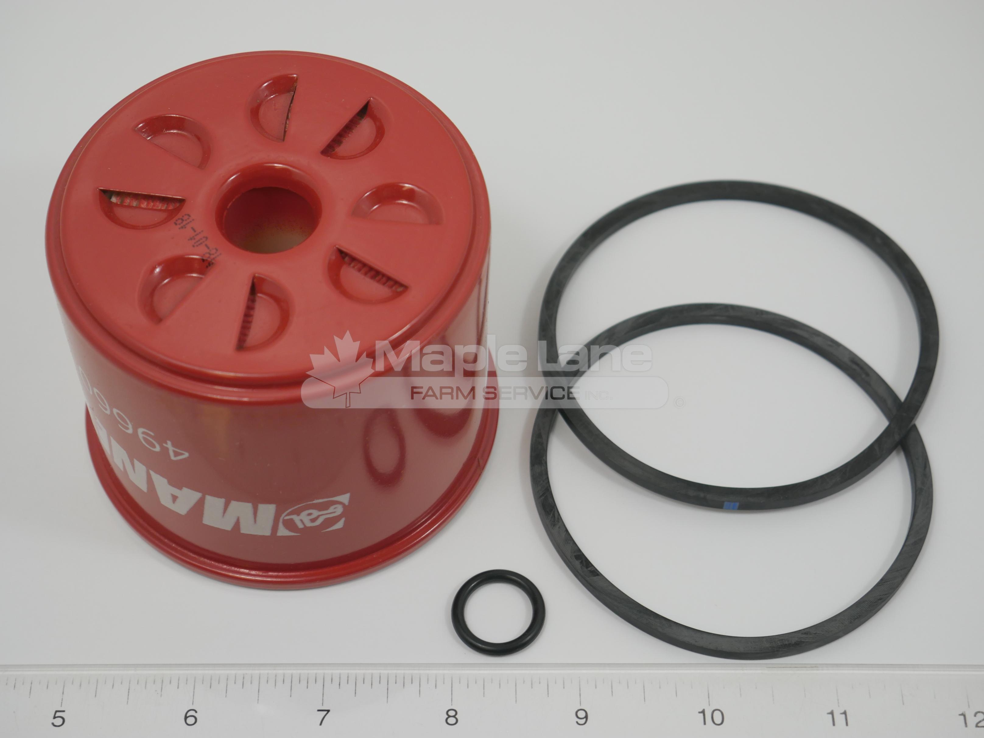 J49660 Fuel Filter