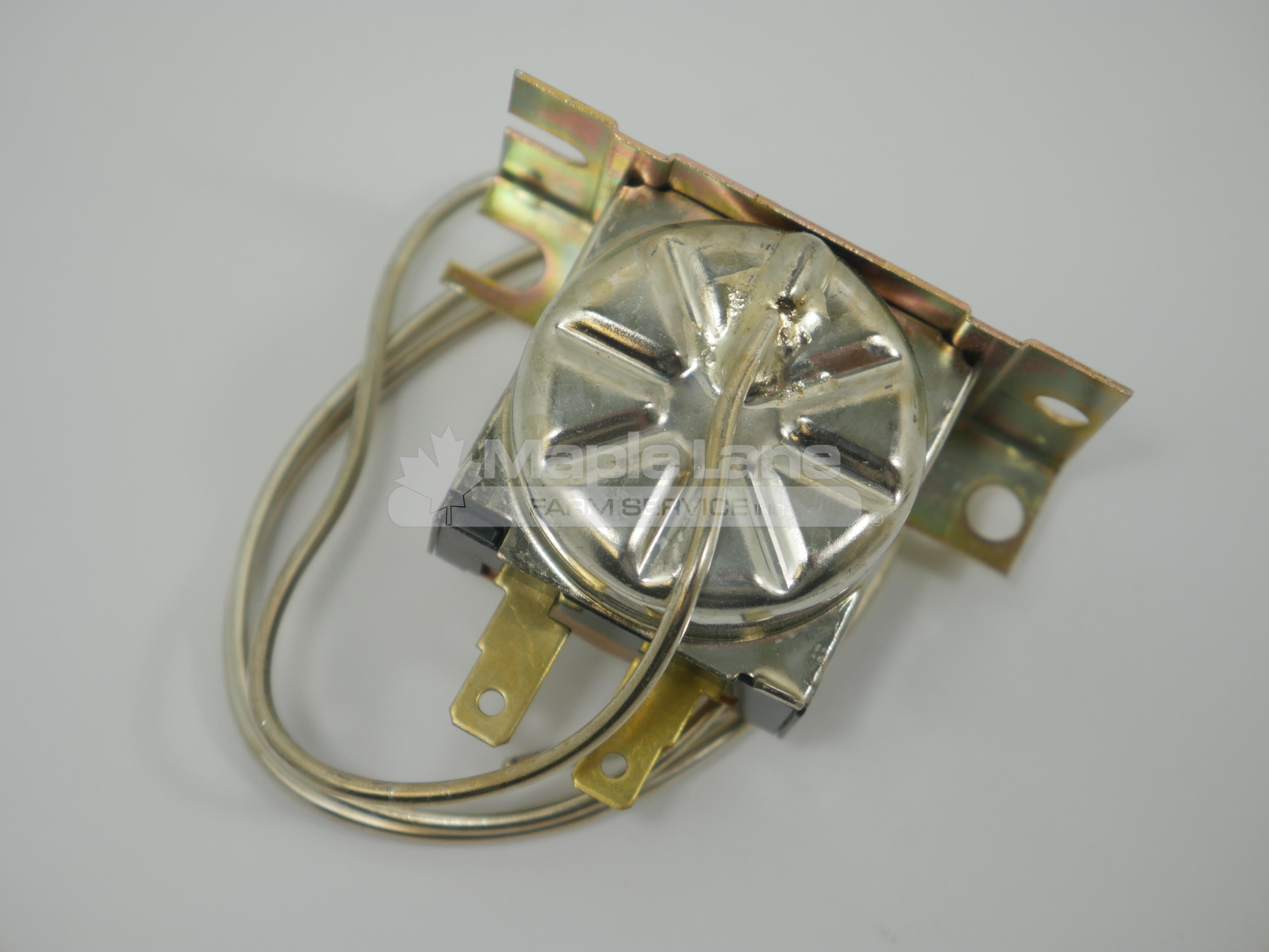 J603234 Thermostat