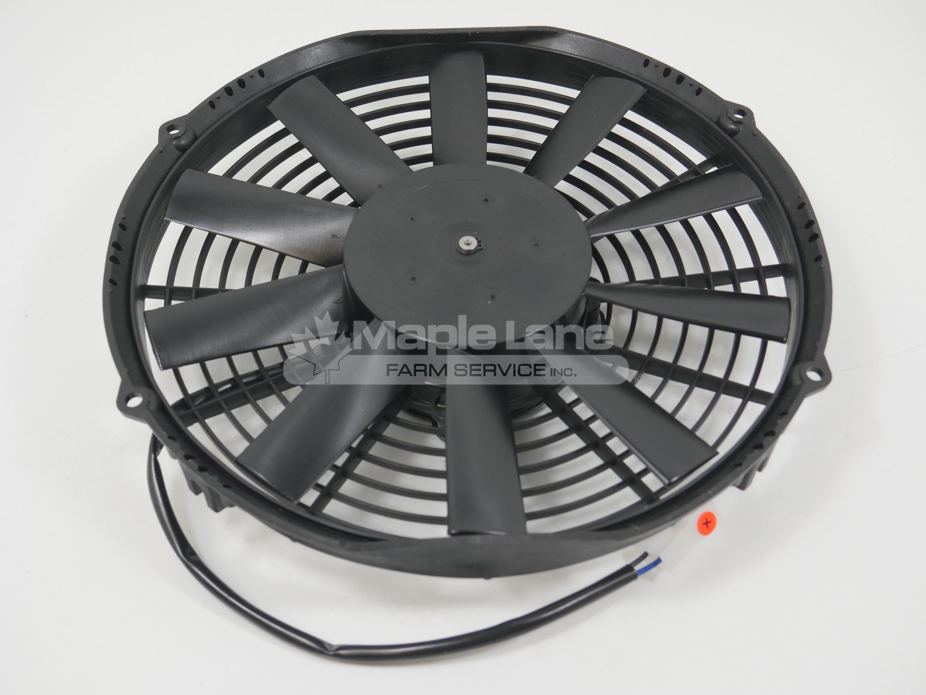 J795188 Condenser Fan