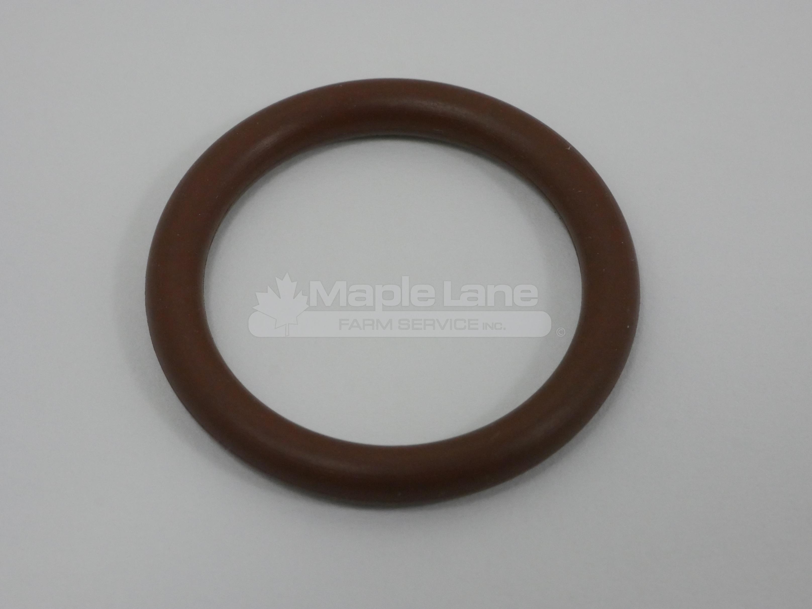 J944035 O-Ring