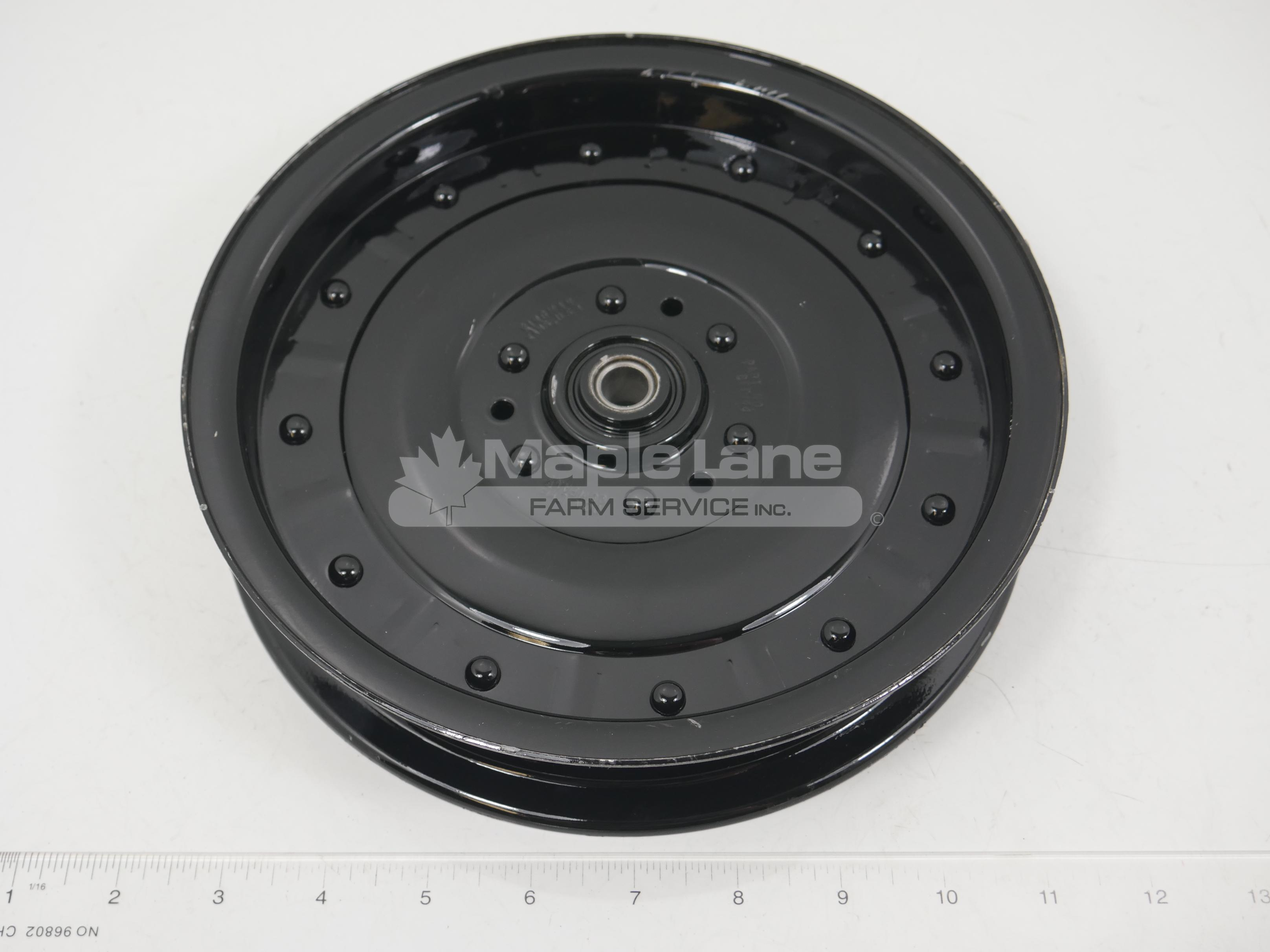 054072HE1 Idler Pulley
