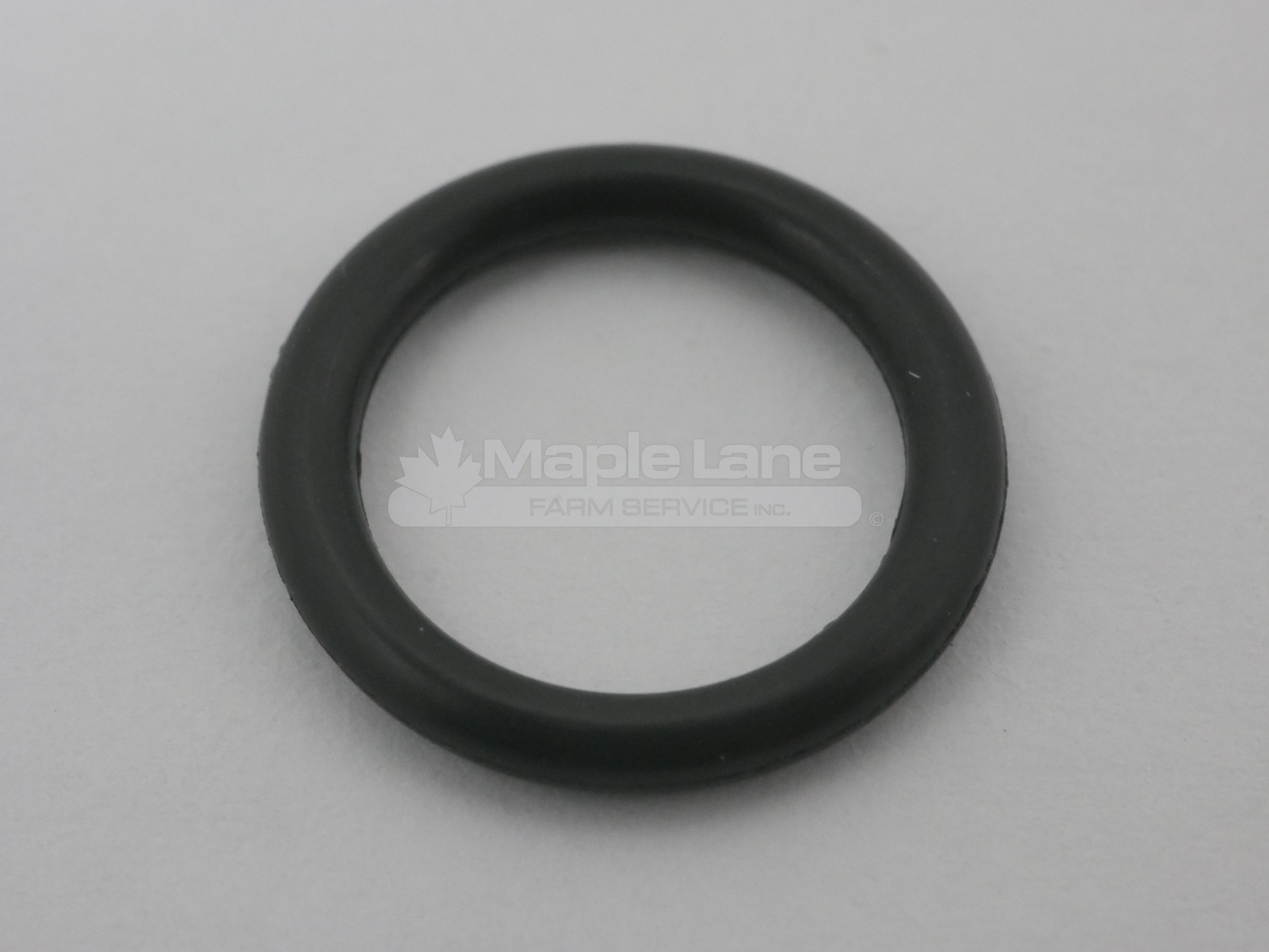 3014123X1 O-Ring