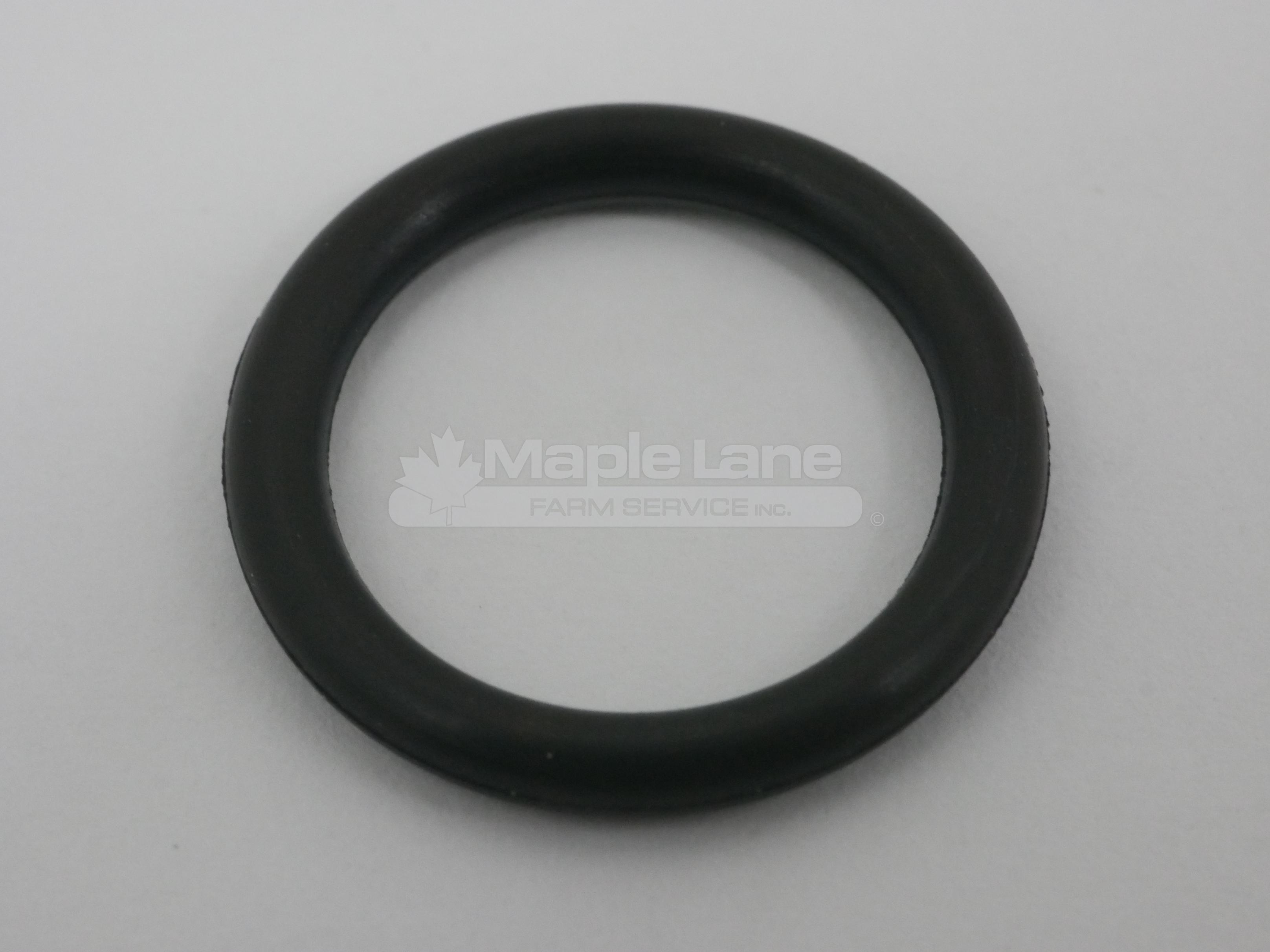 3014124X1 O-Ring
