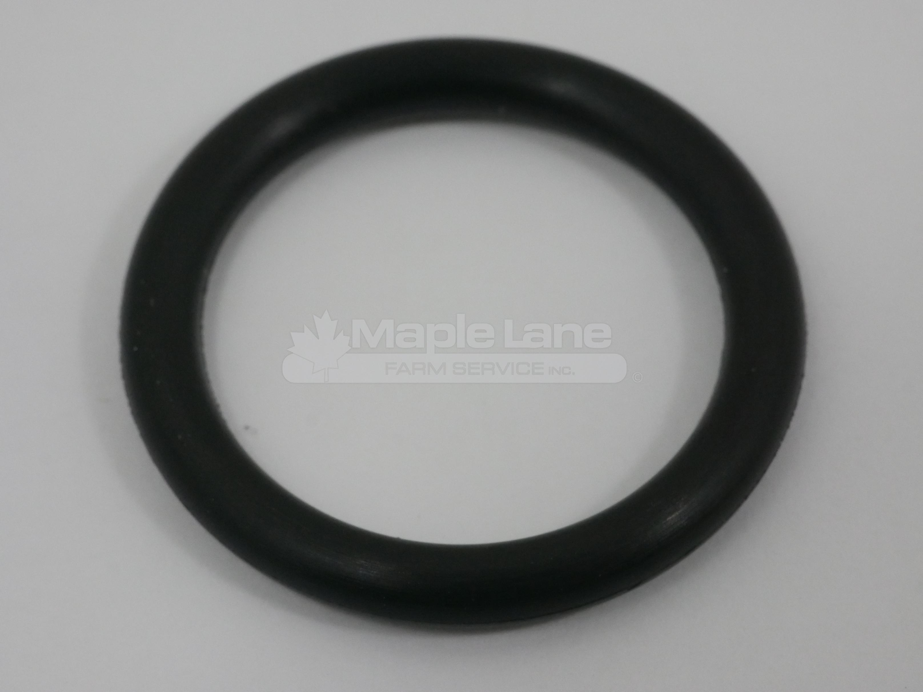3014125X1 O-Ring