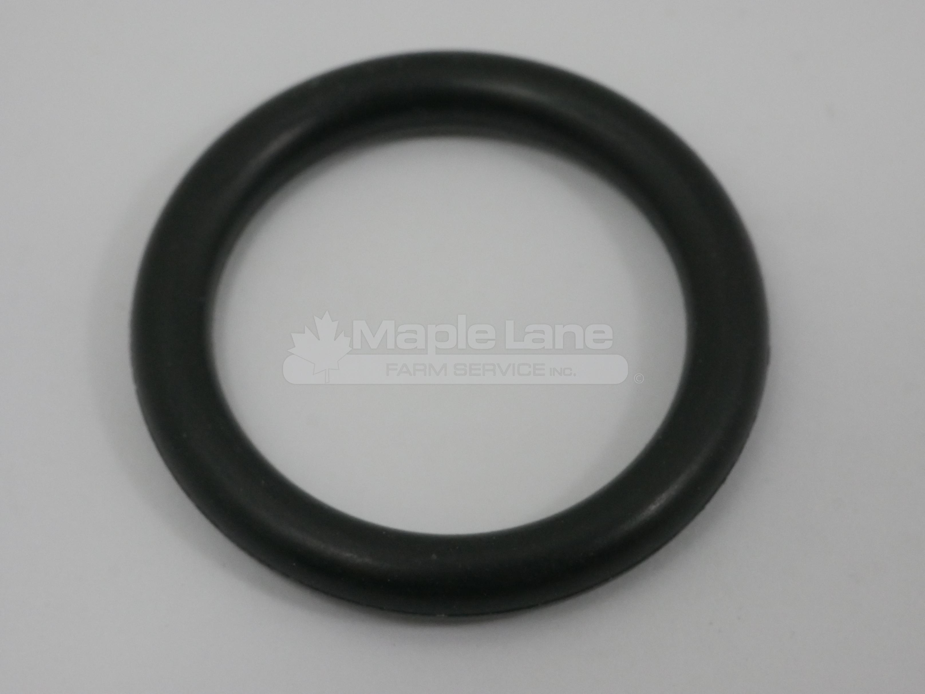 359297X1 O-Ring