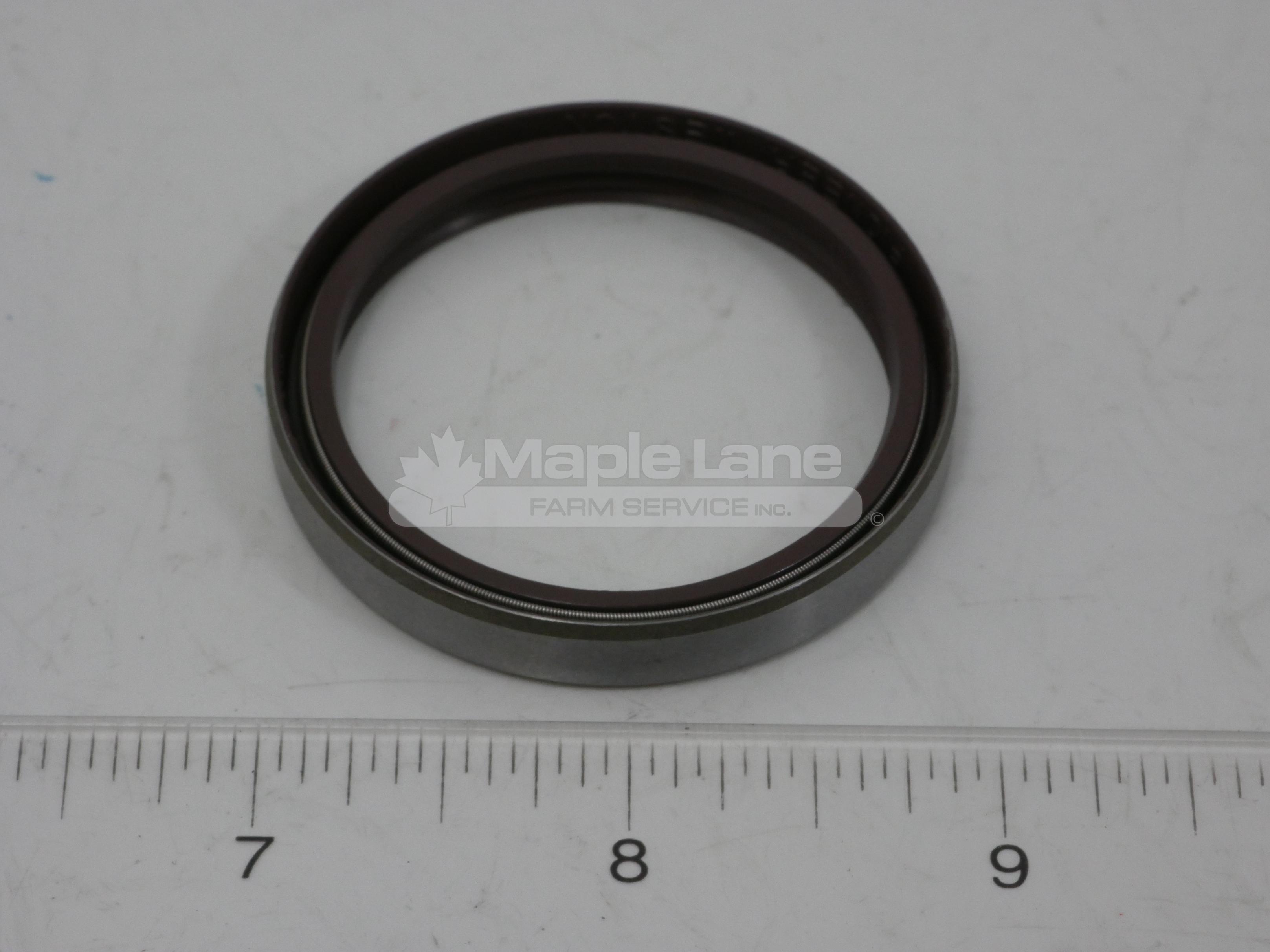 6312290M1 Oil Seal