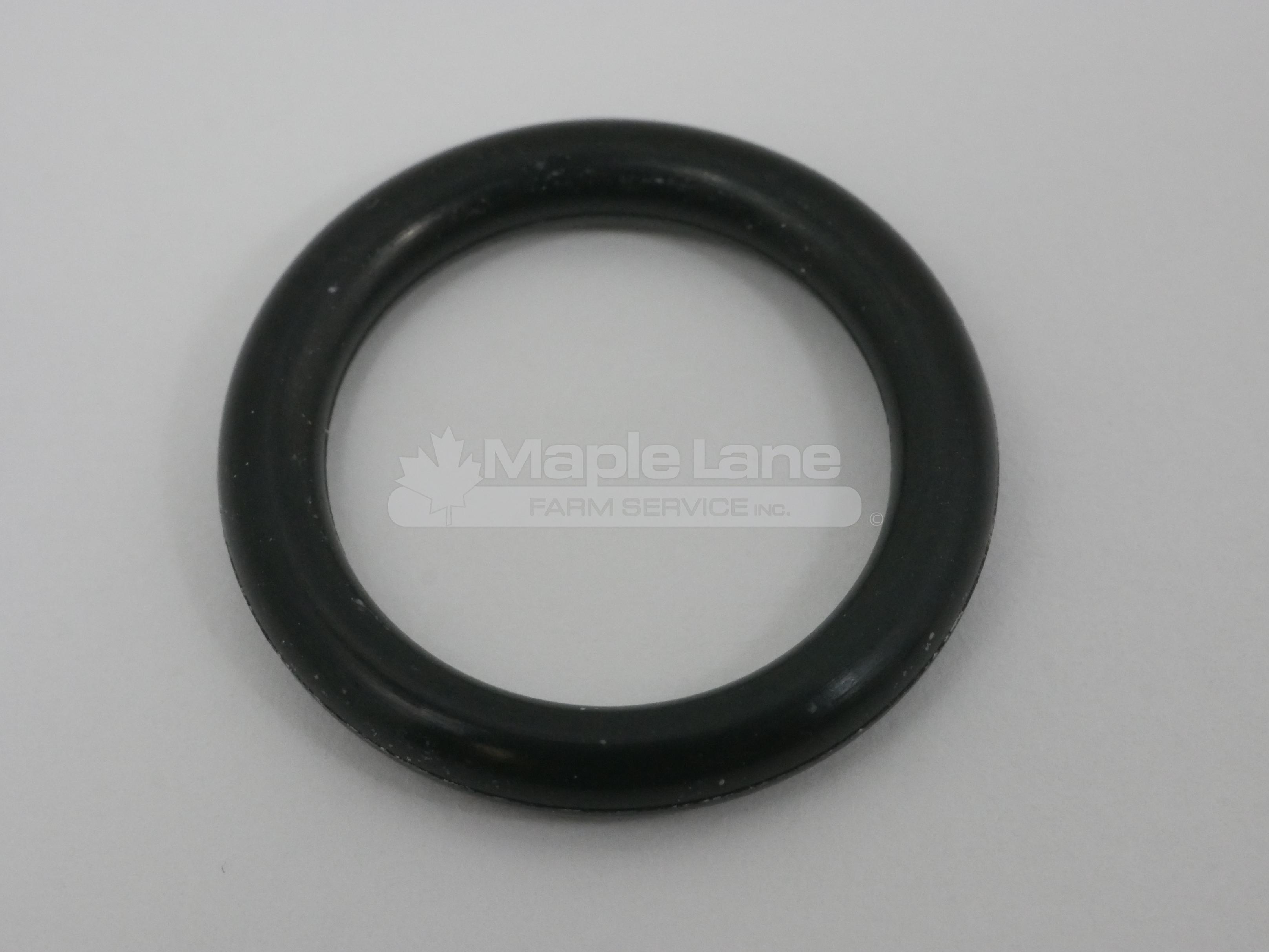 70925081 O-Ring