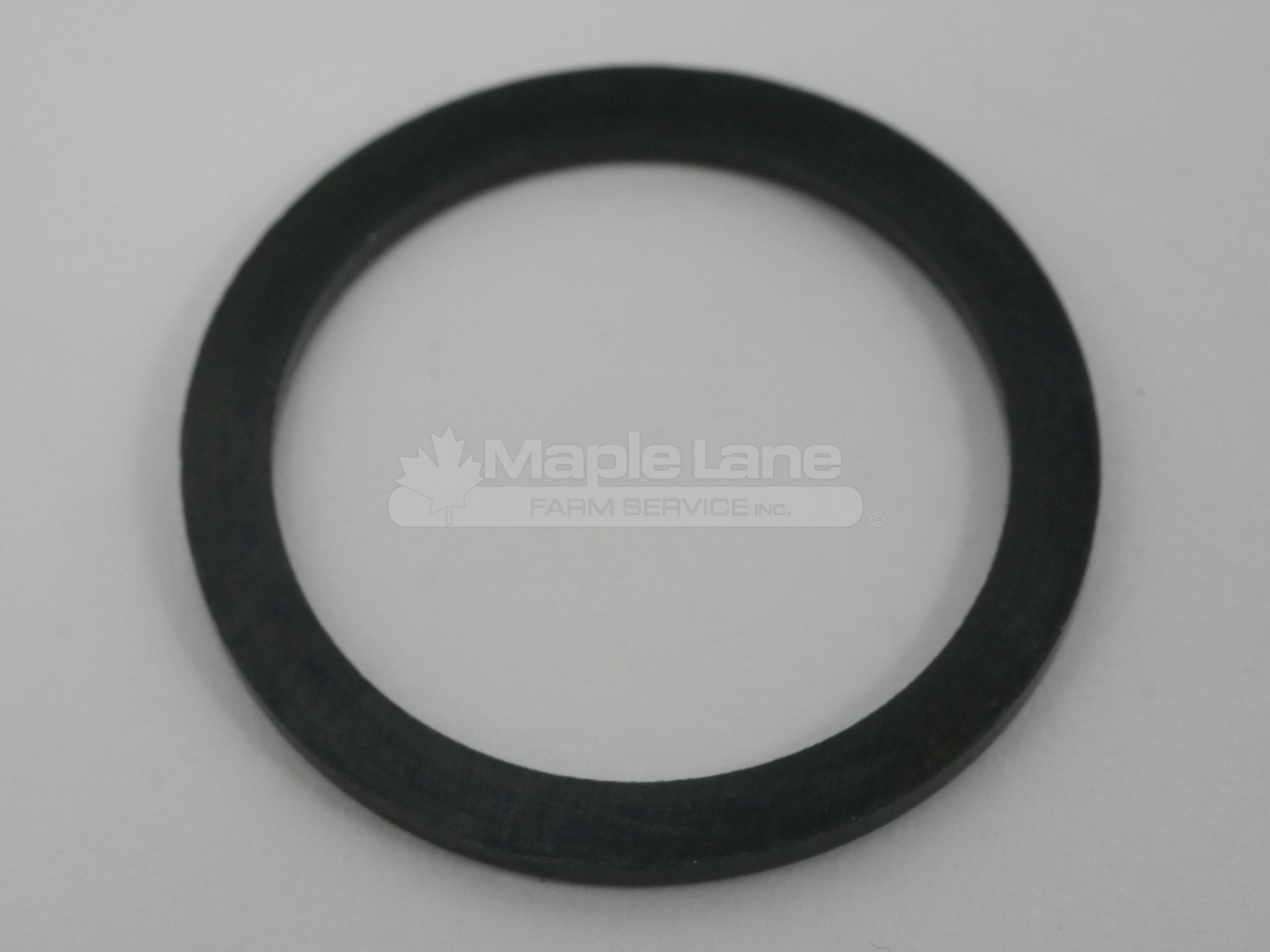 70927563 Backup Ring