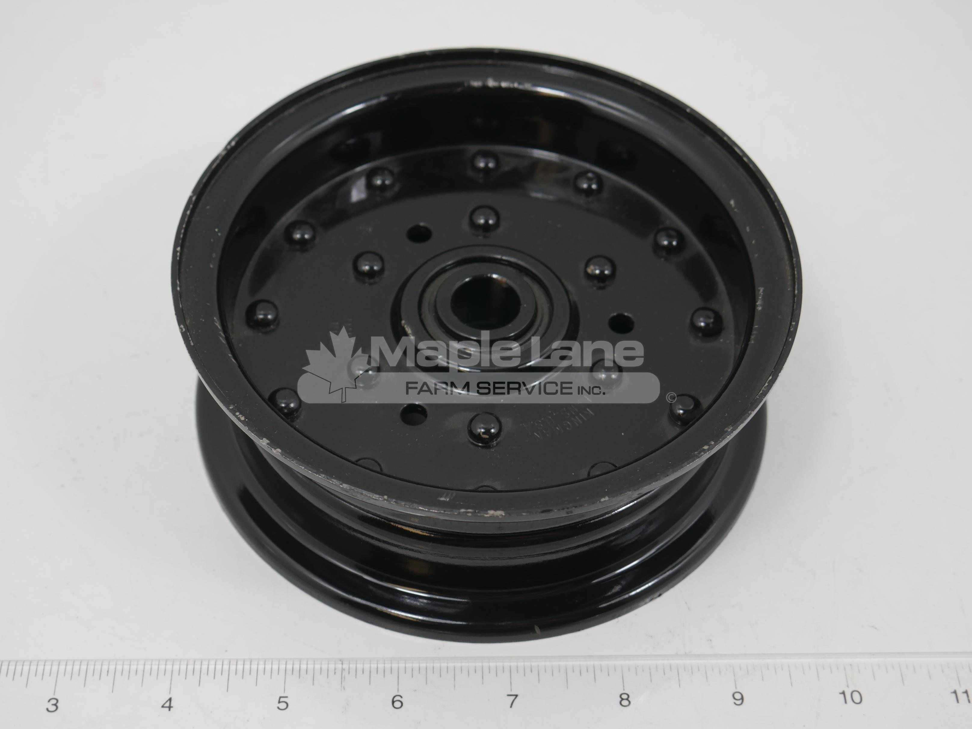 71145679 Idler Pulley