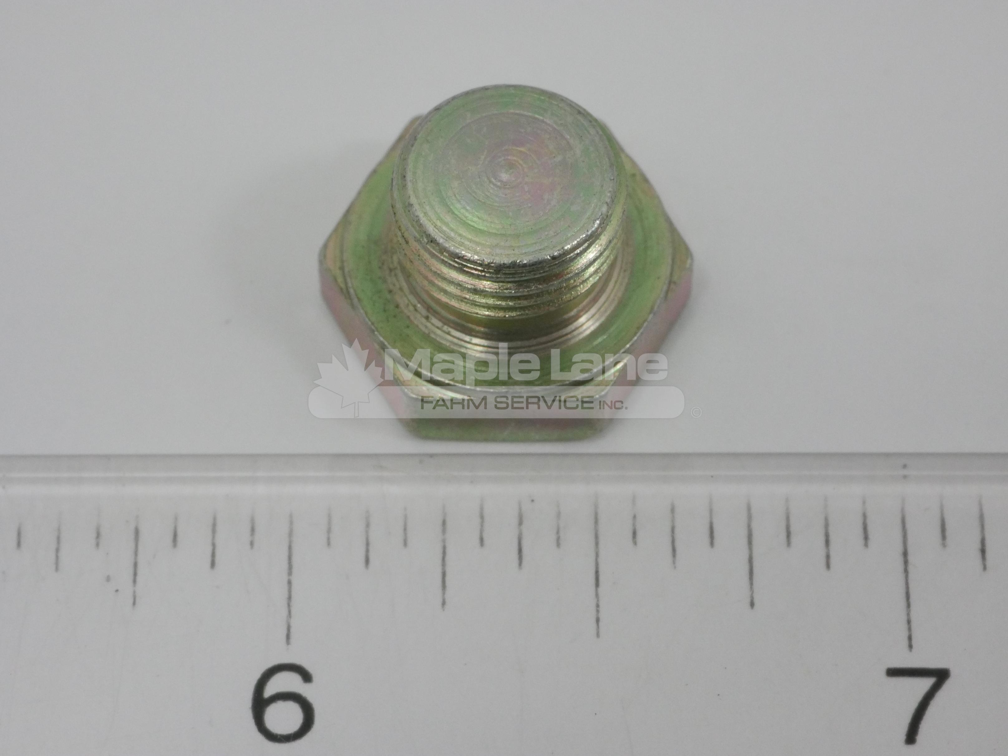 72315797 Plug Screw