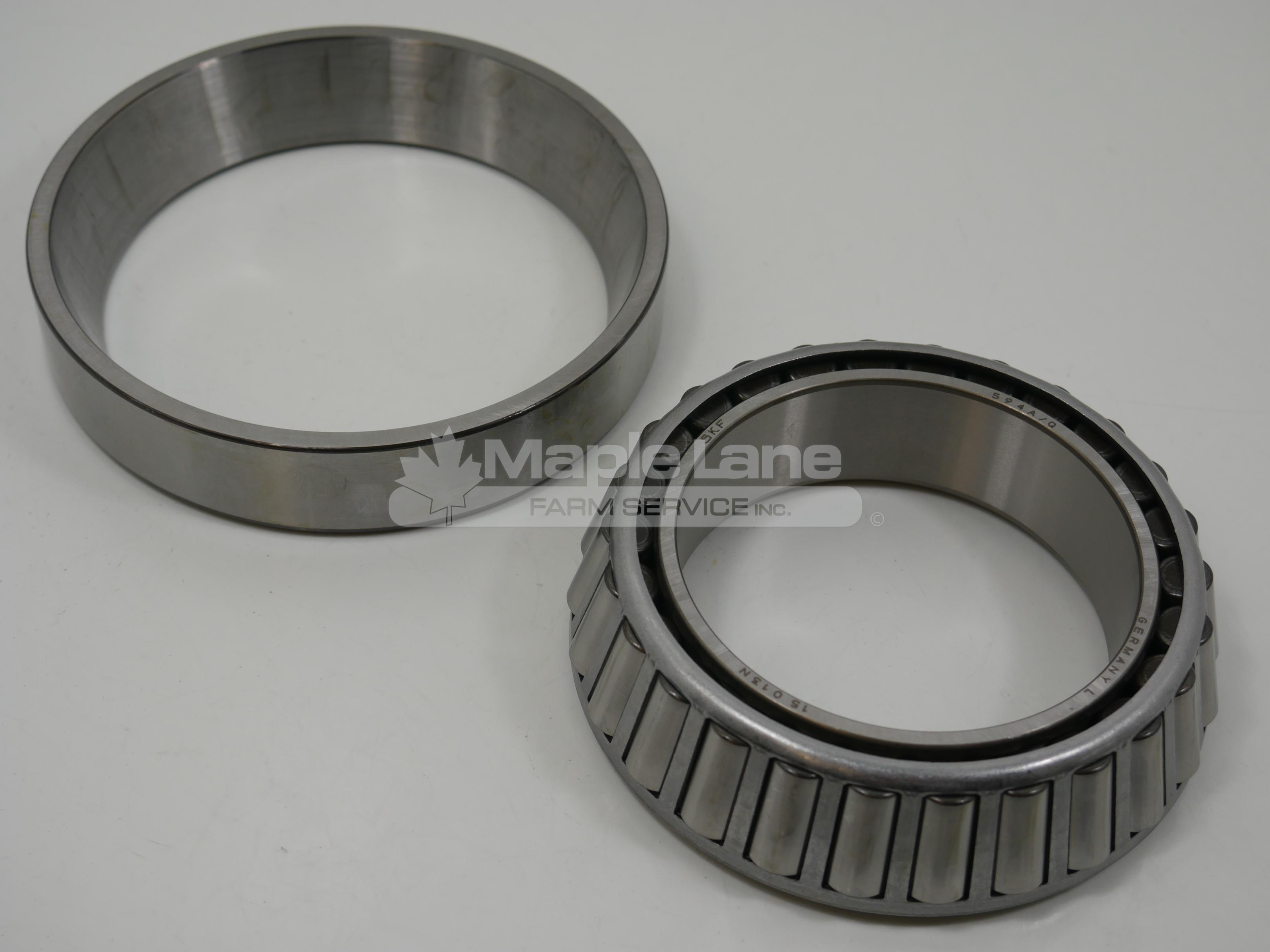 72317522 Taper Roller Bearing