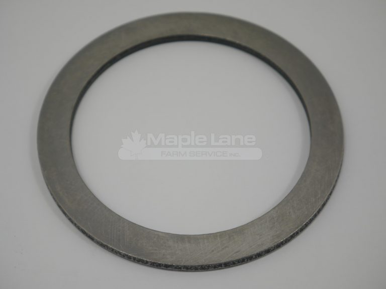 72418435 Support Washer