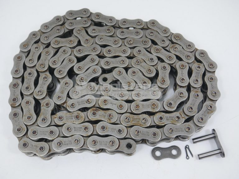 72635174 Roller Chain