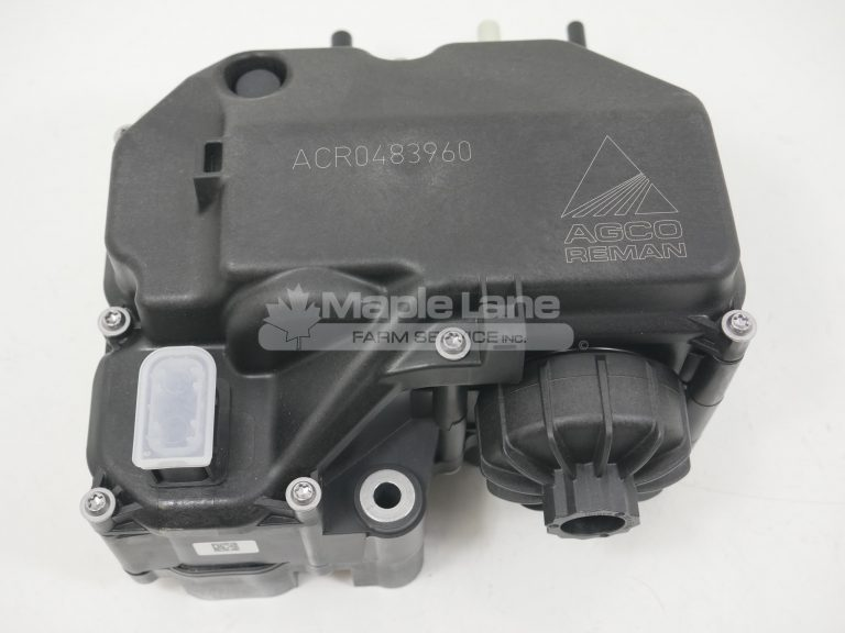 ACR0483960 Supply Module