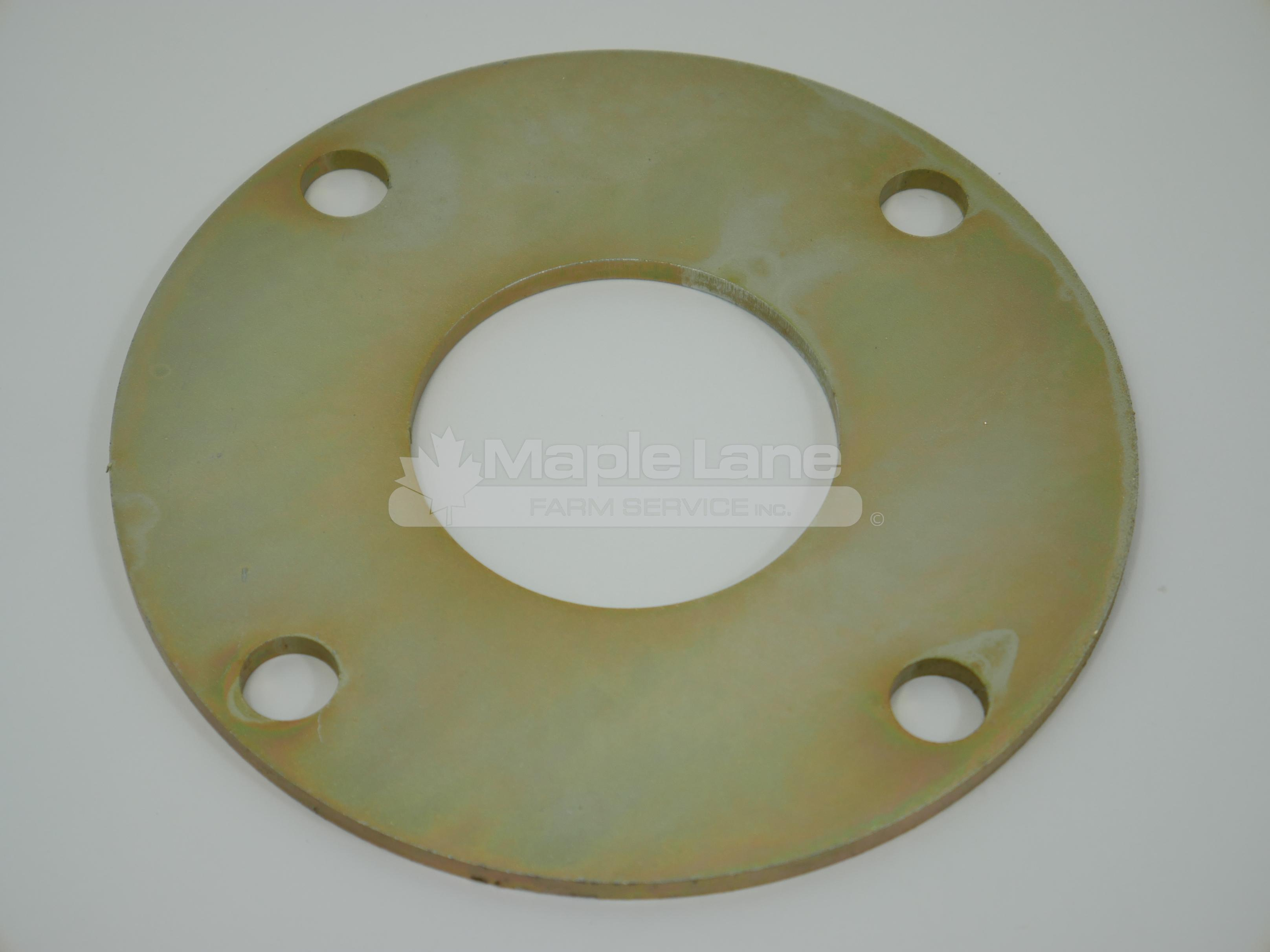 ACW3837050ML Plated Spacer